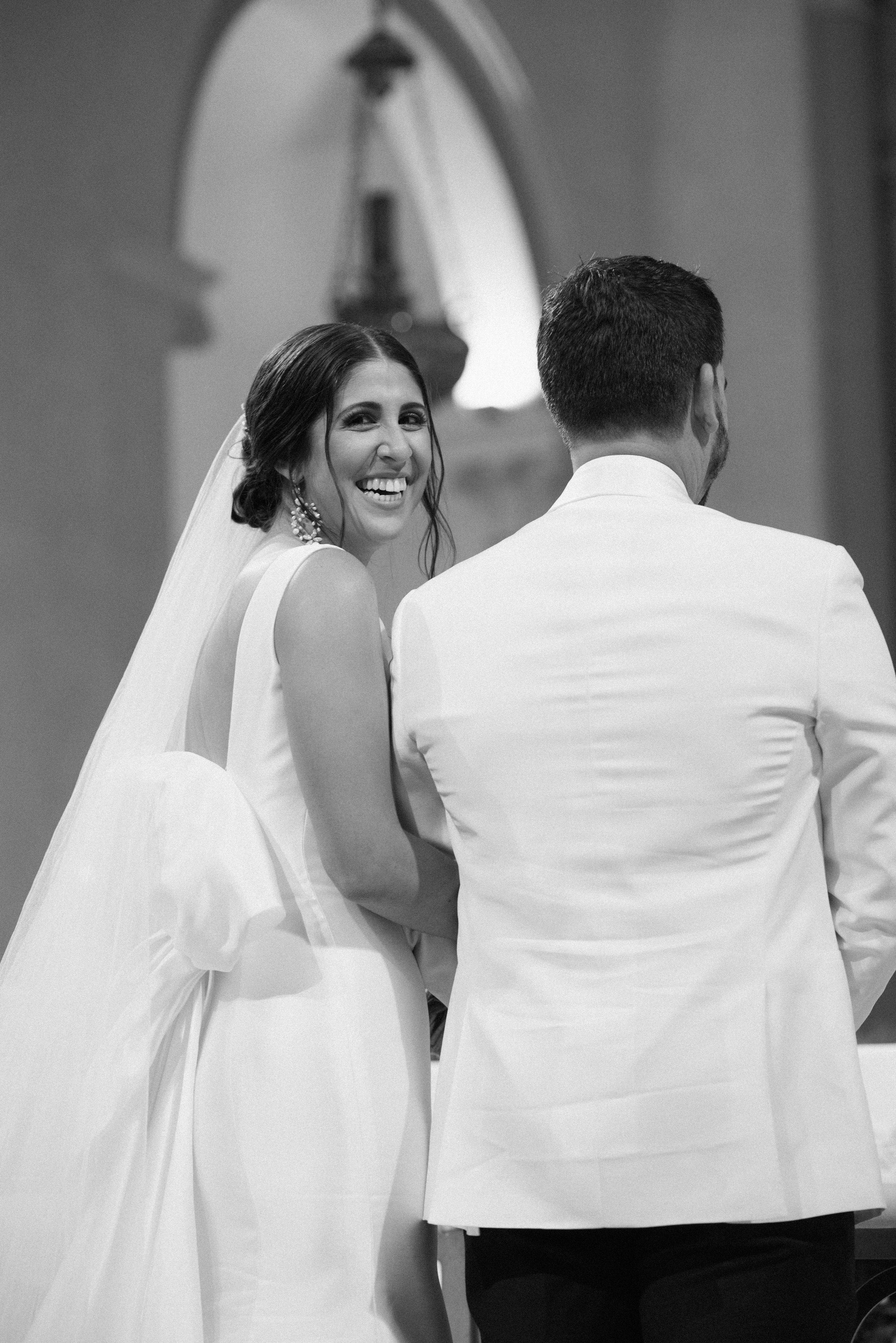 white-wedding-555.jpg