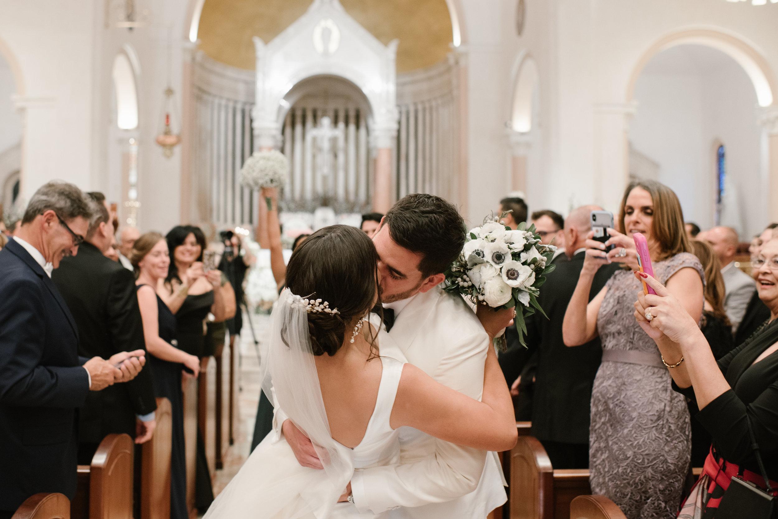 white-wedding-561.jpg