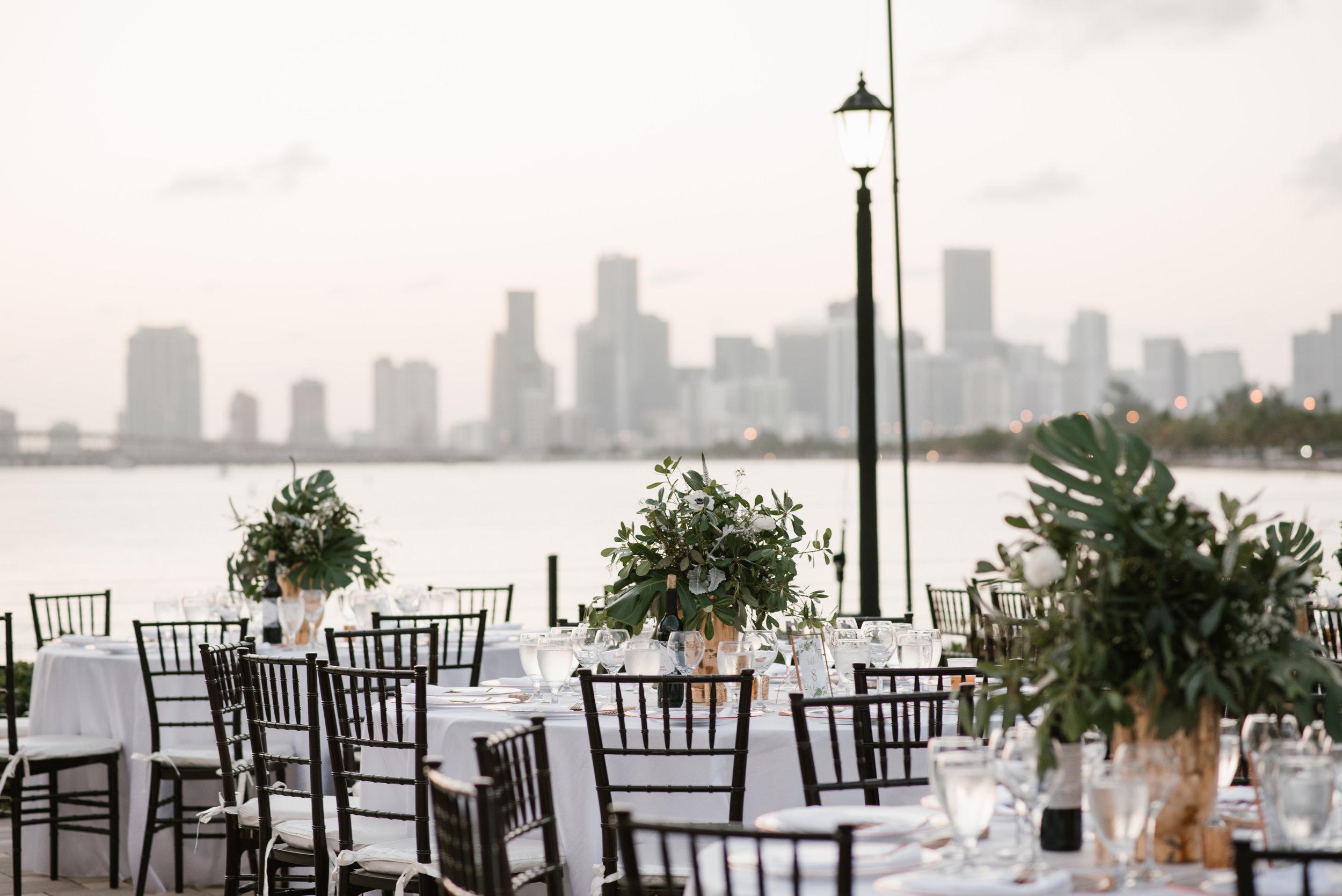 white-wedding-587.jpg