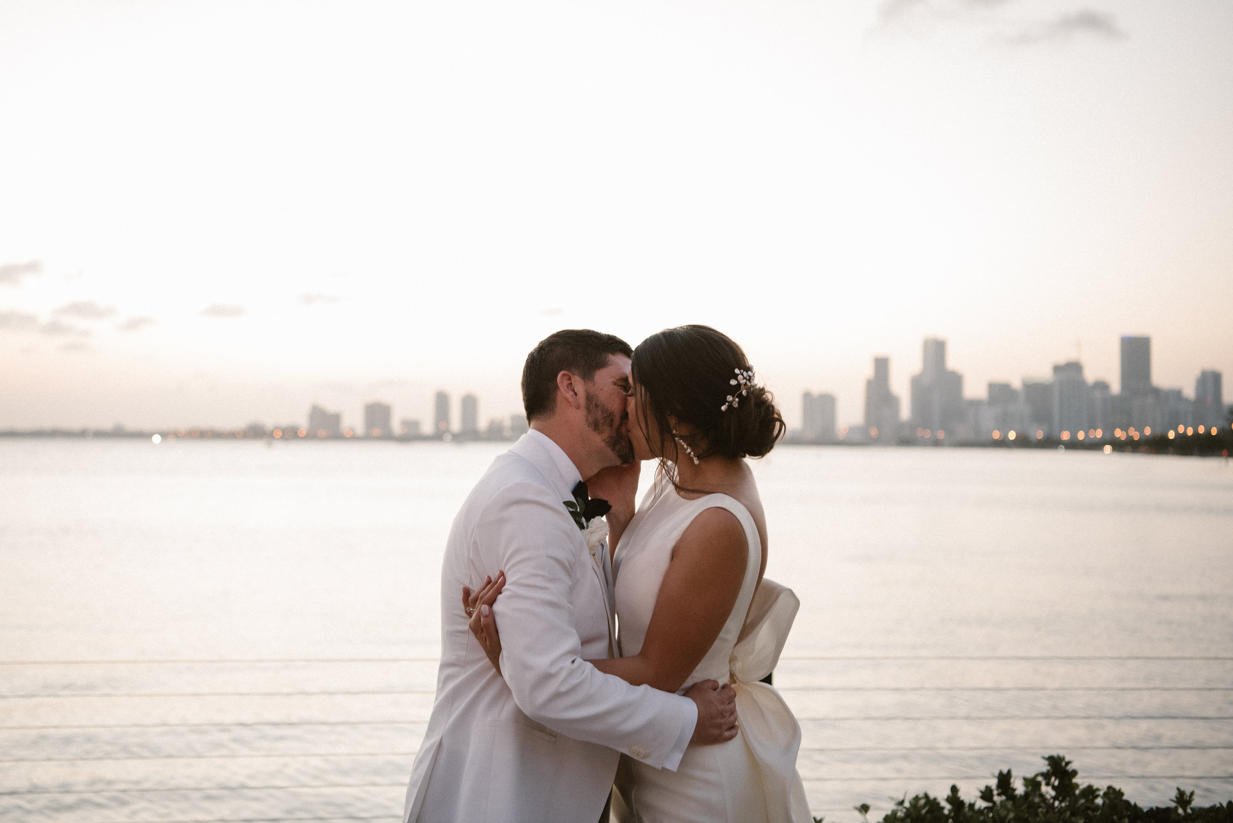 white-wedding-620.jpg