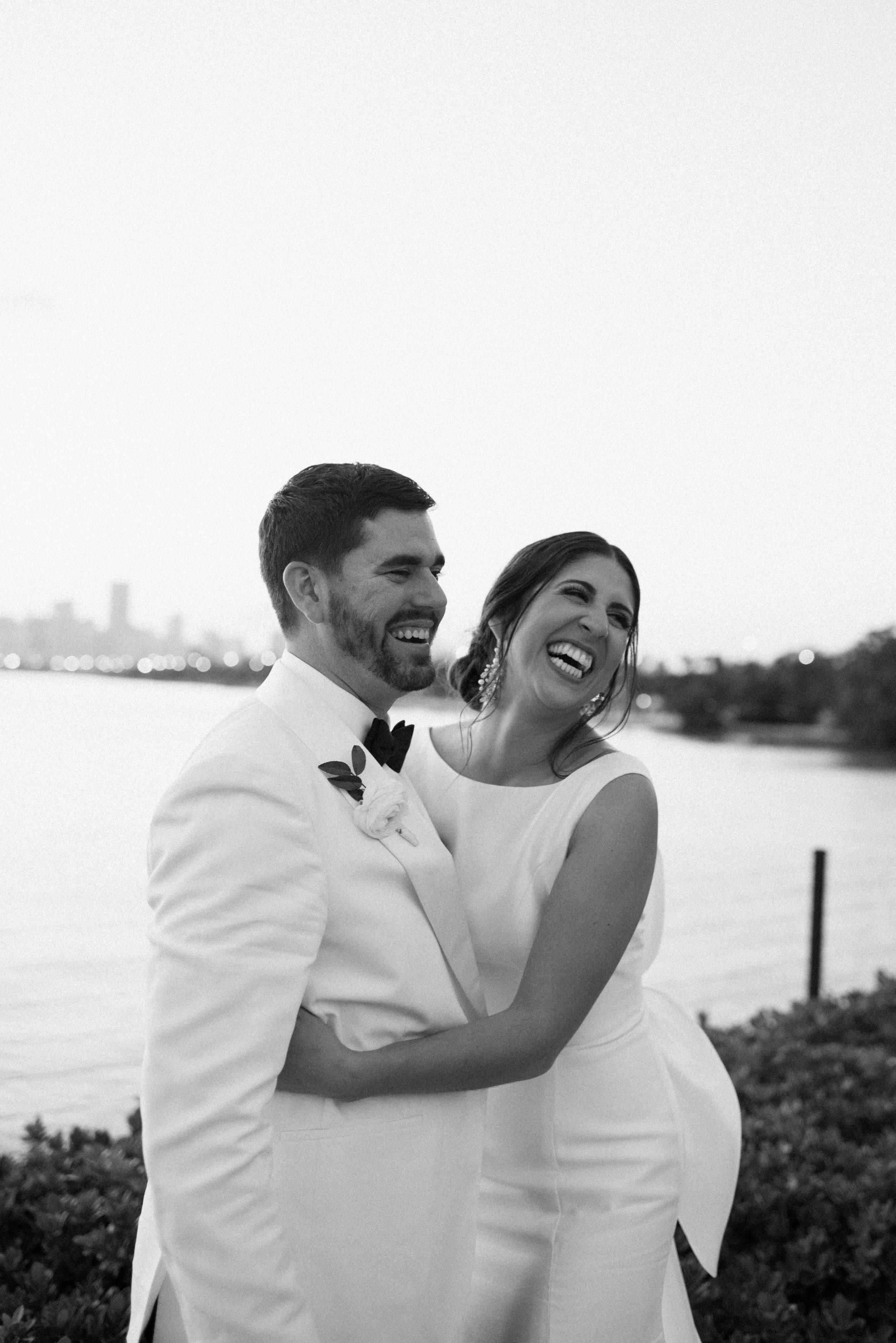 white-wedding-627.jpg