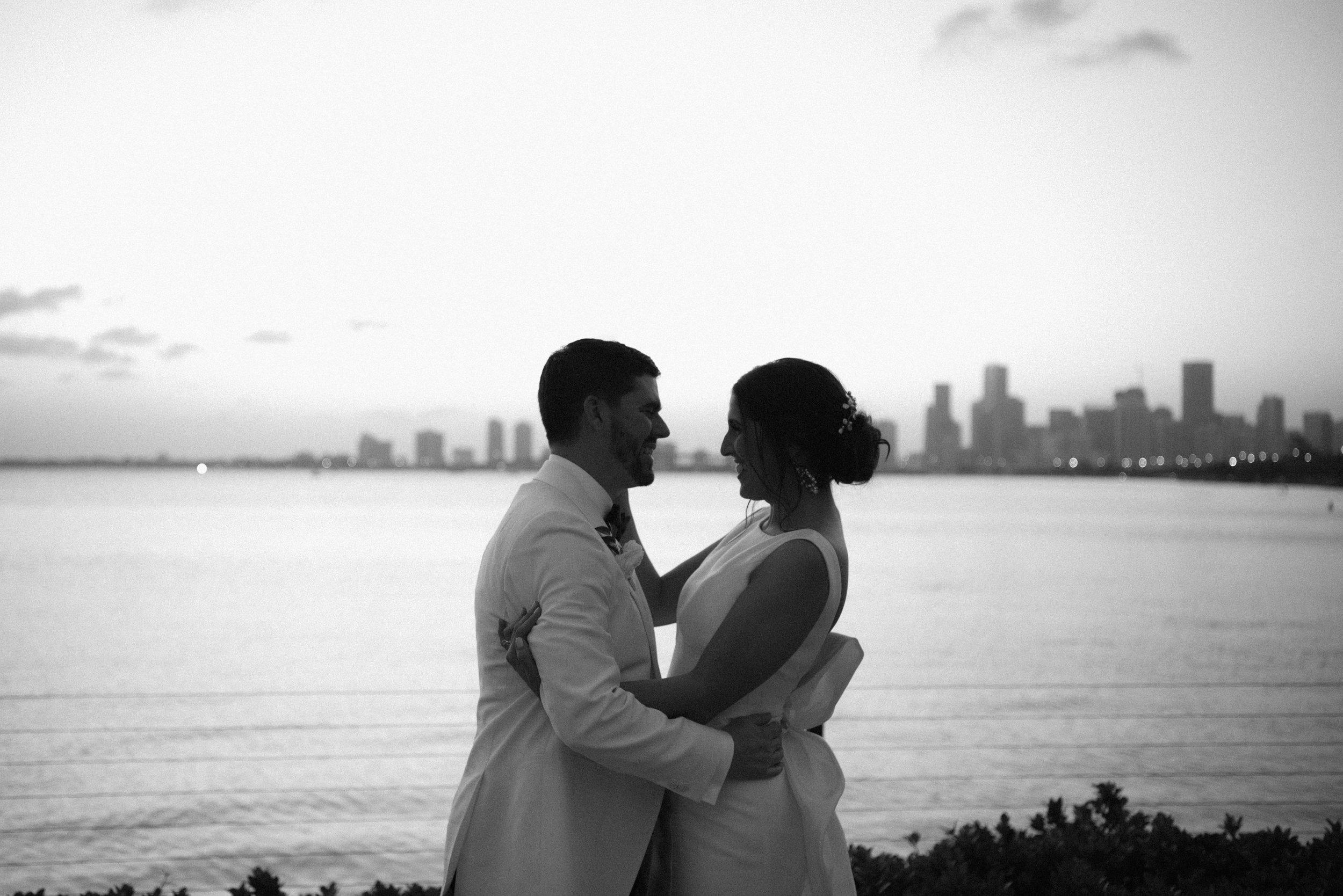 white-wedding-622.jpg