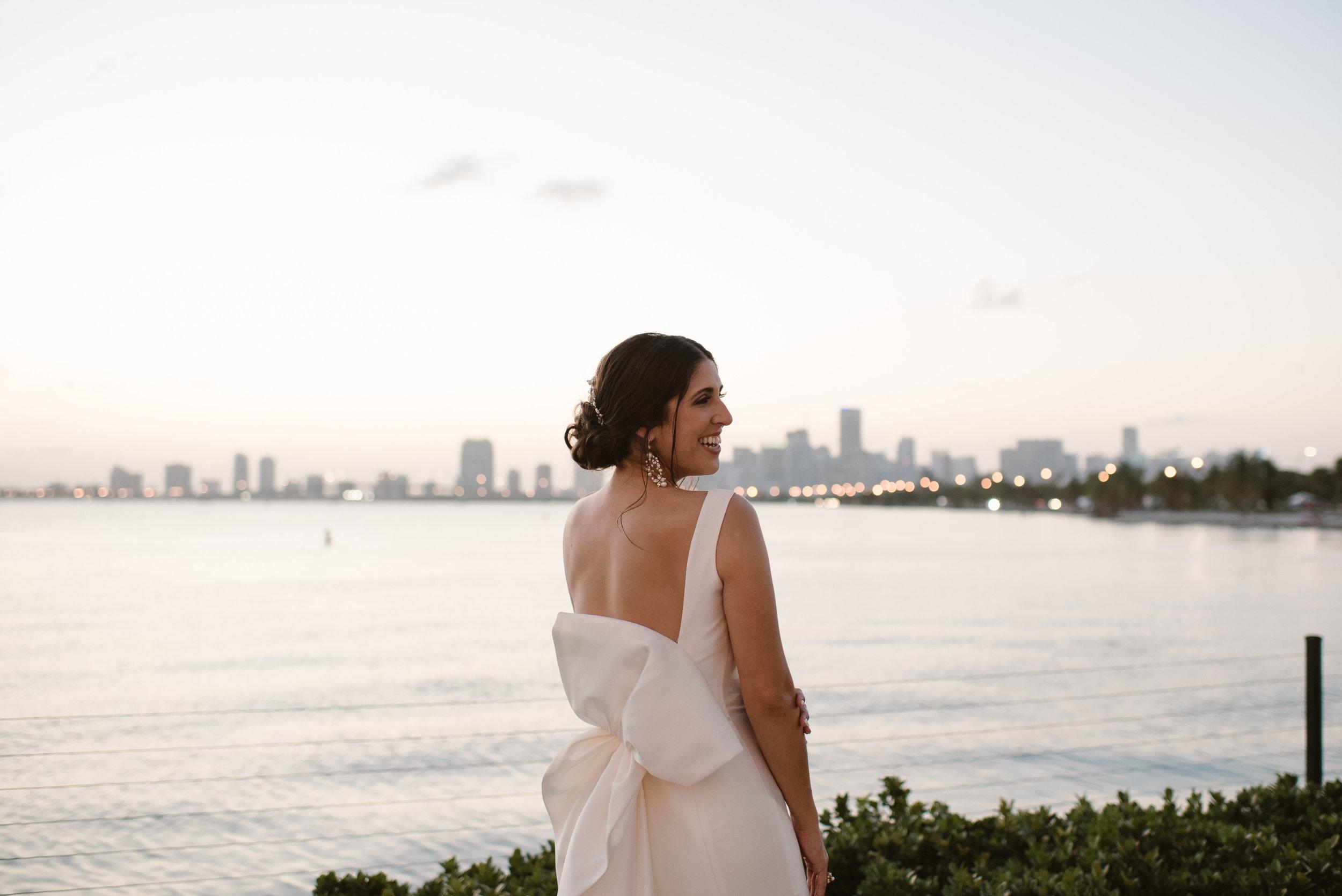 white-wedding-643.jpg