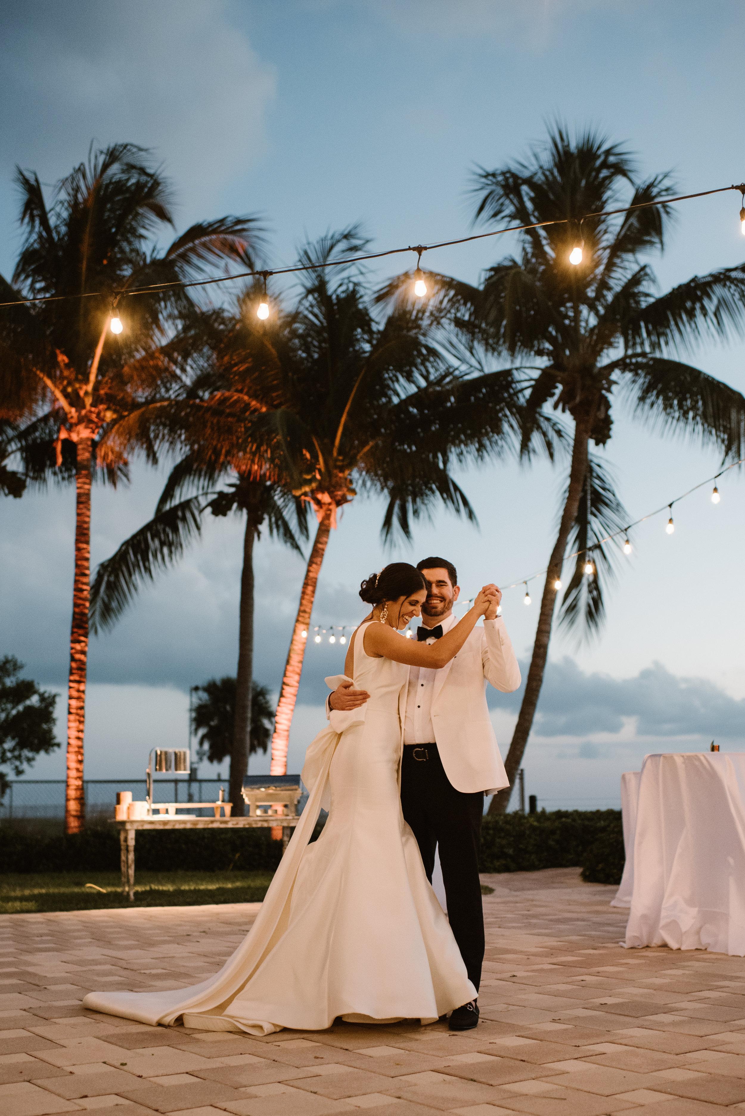 white-wedding-663.jpg