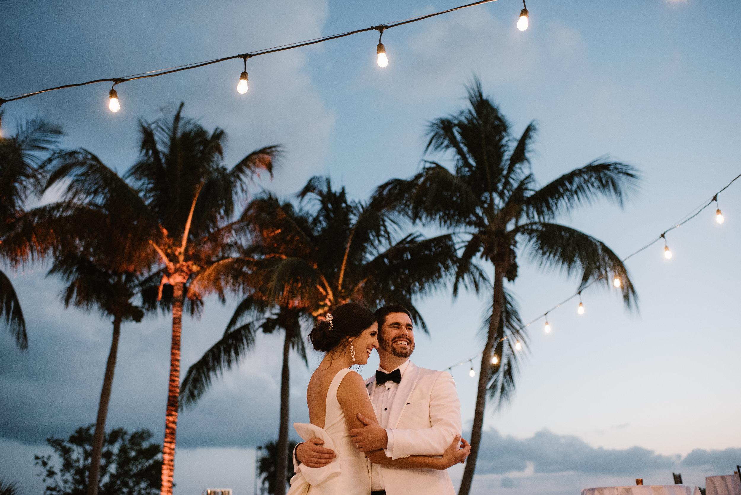 white-wedding-666.jpg