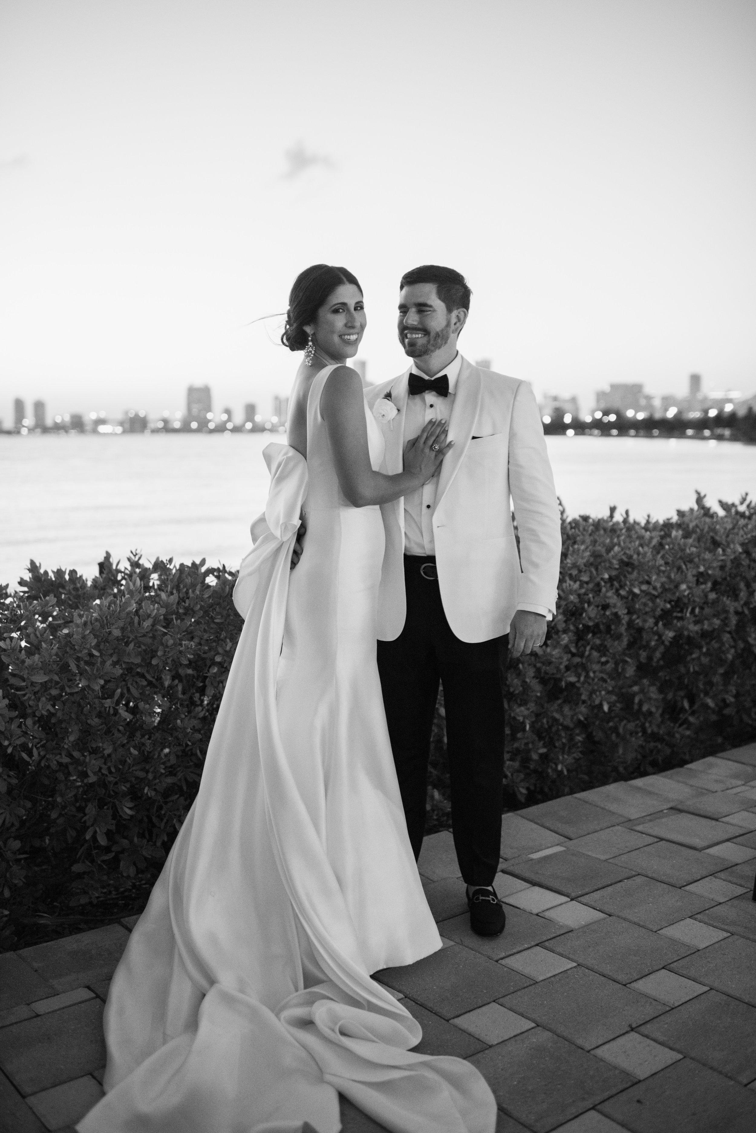 white-wedding-672.jpg