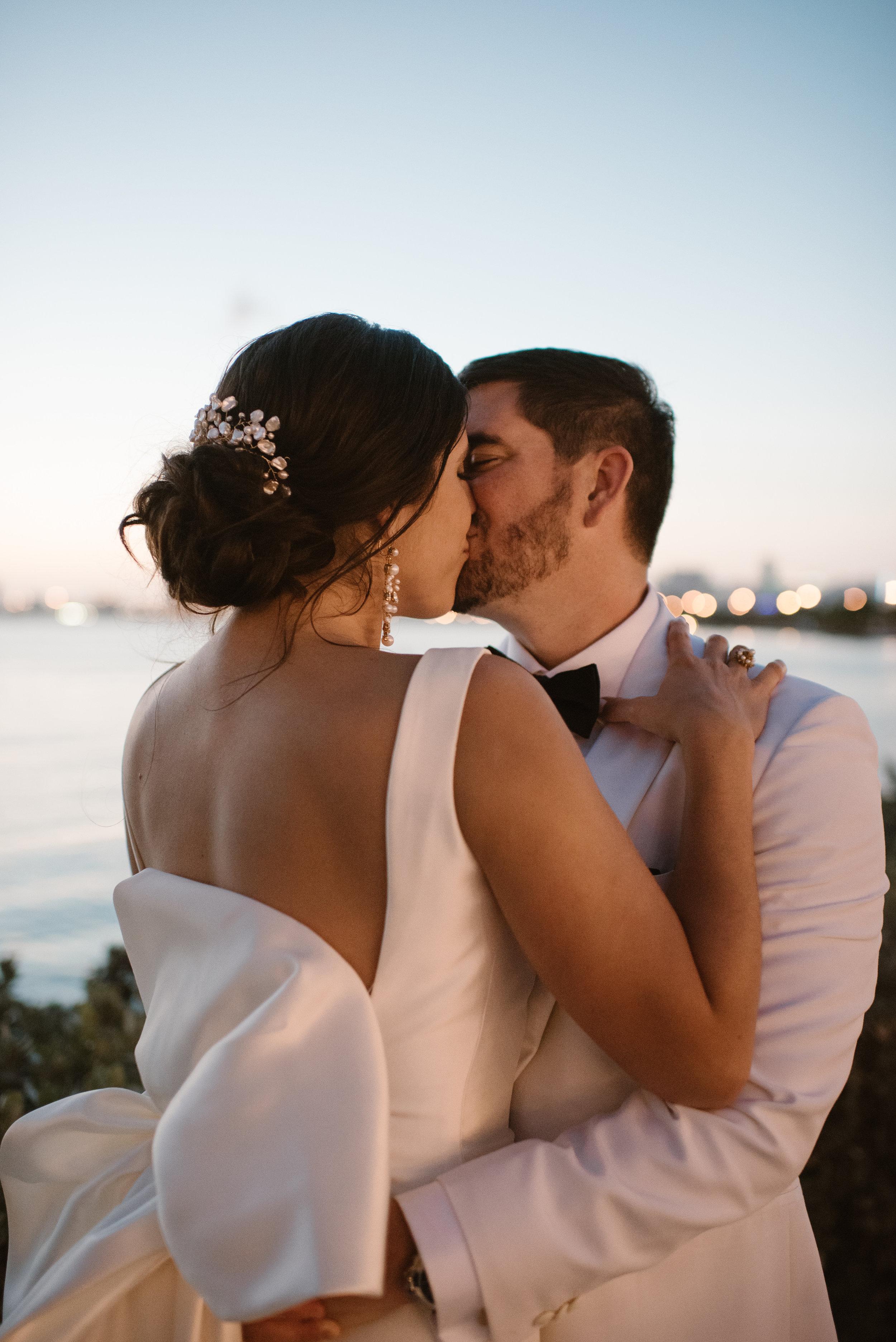 white-wedding-674.jpg