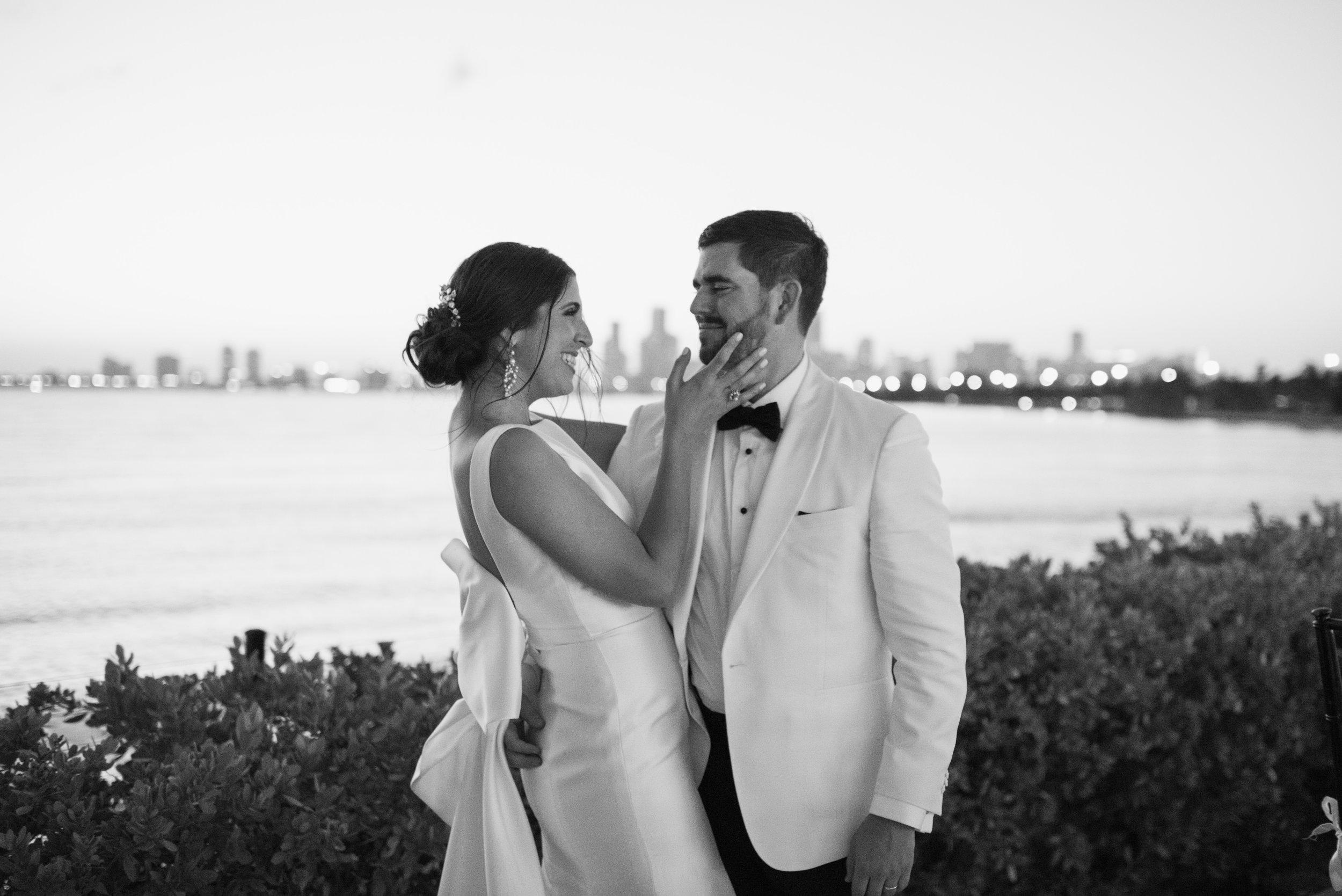 white-wedding-679.jpg