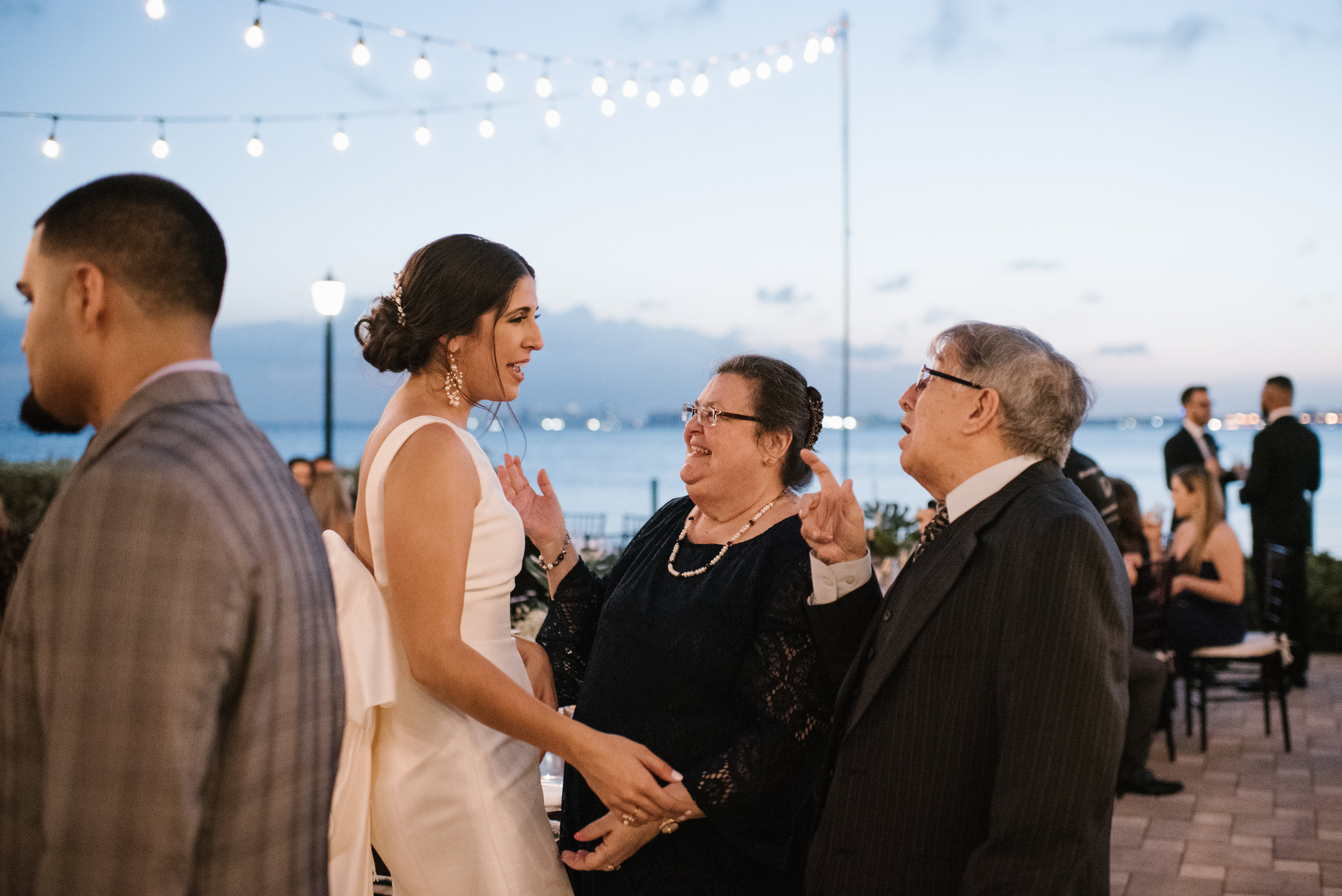 white-wedding-684.jpg