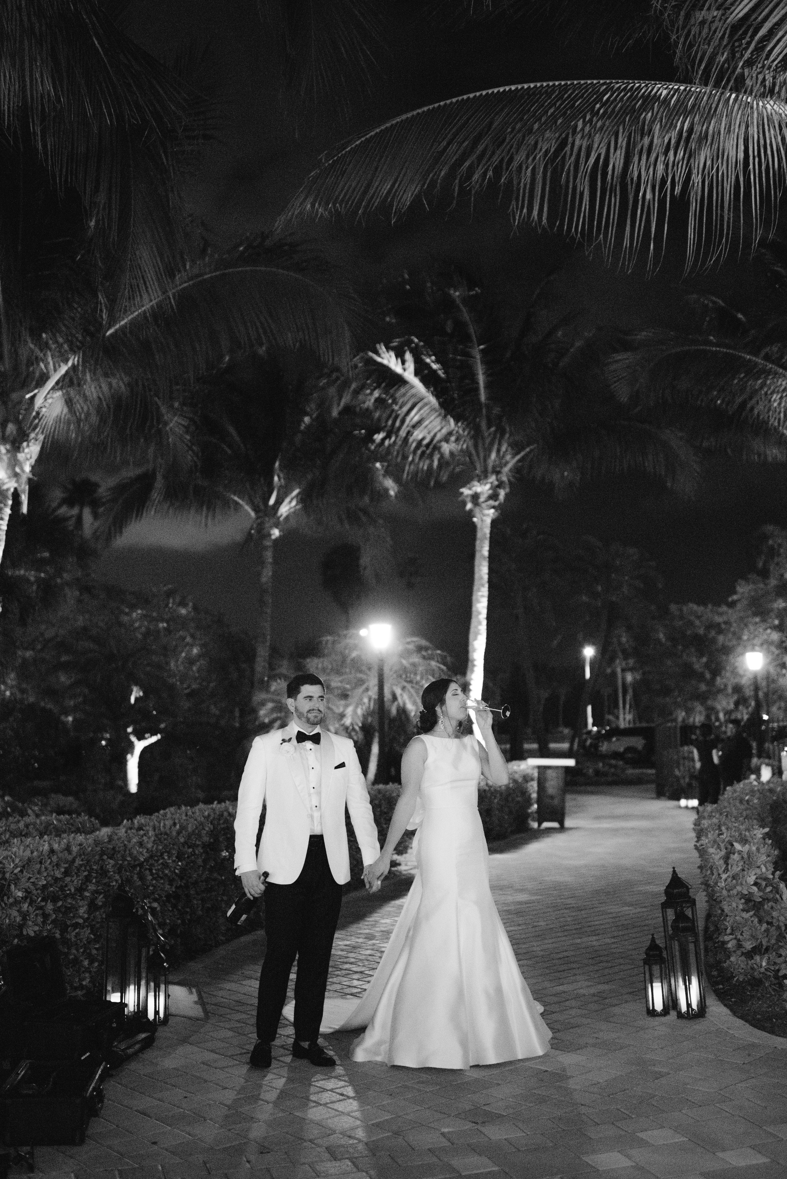 white-wedding-704.jpg
