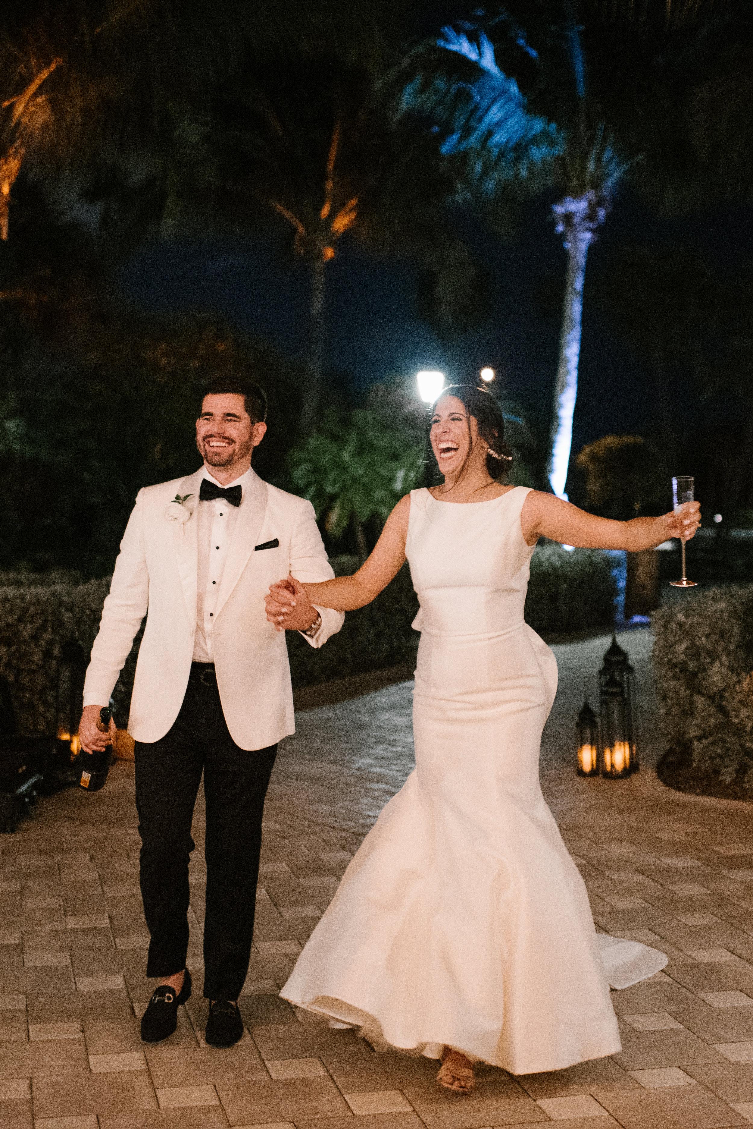 white-wedding-710.jpg
