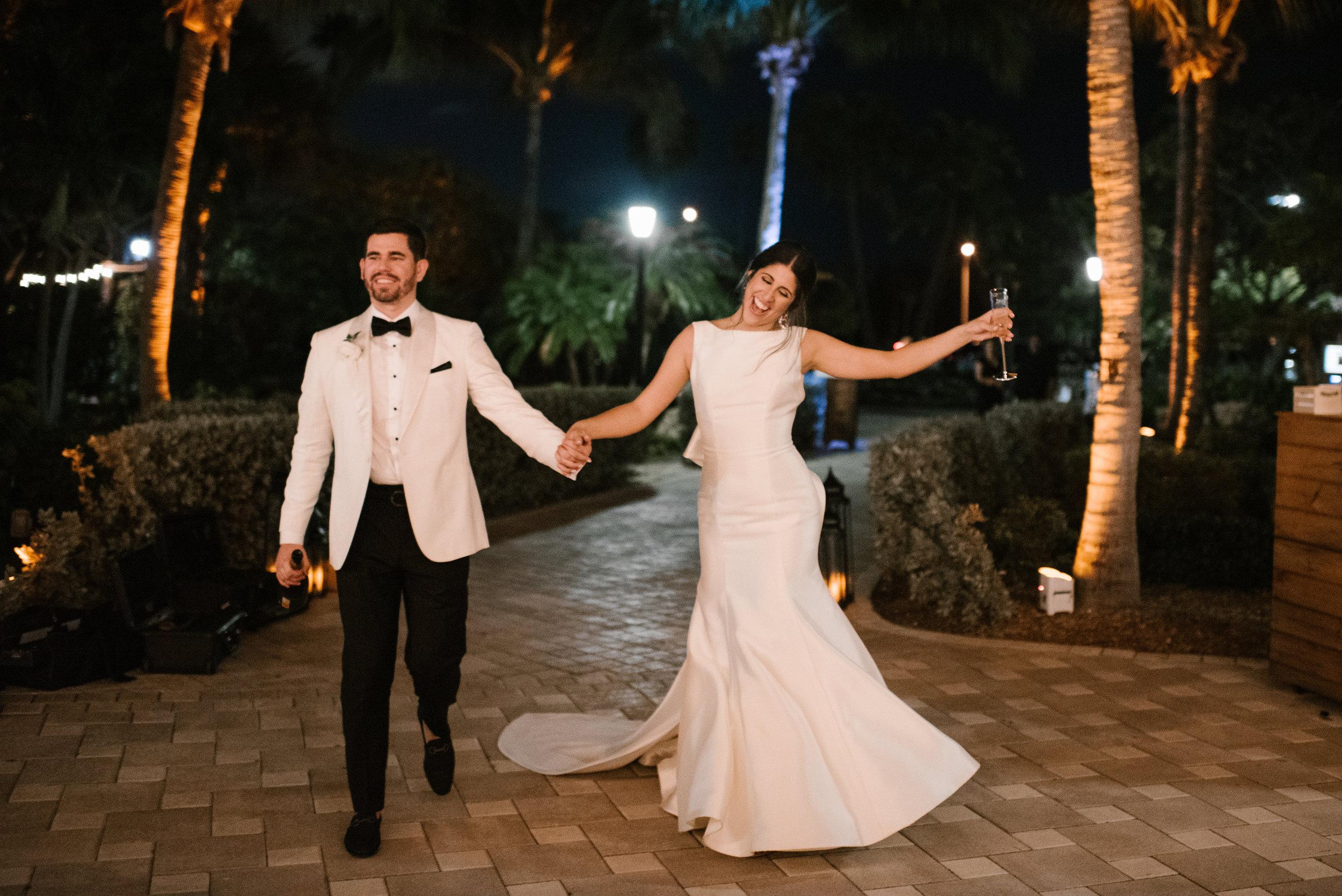 white-wedding-708.jpg