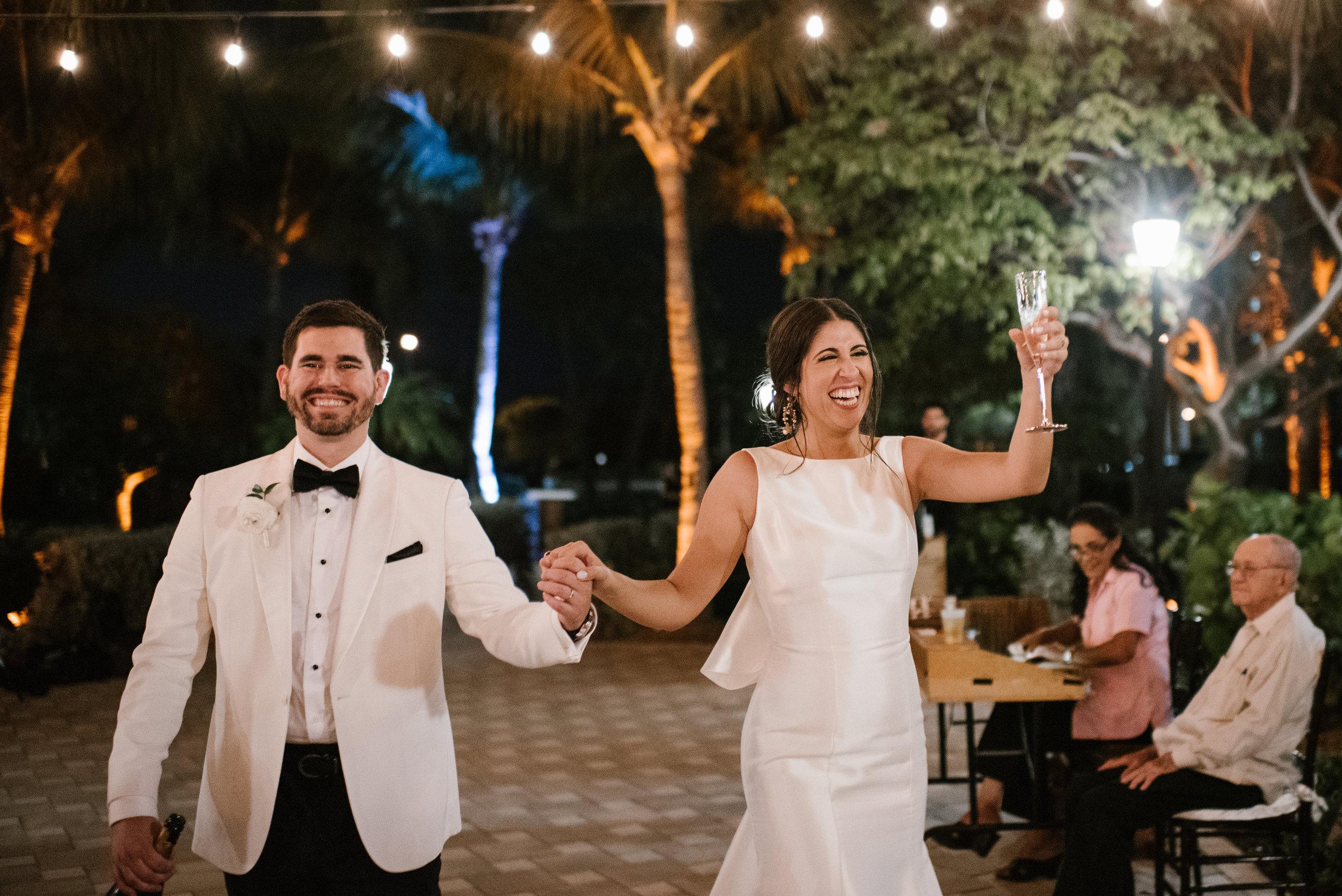 white-wedding-713.jpg