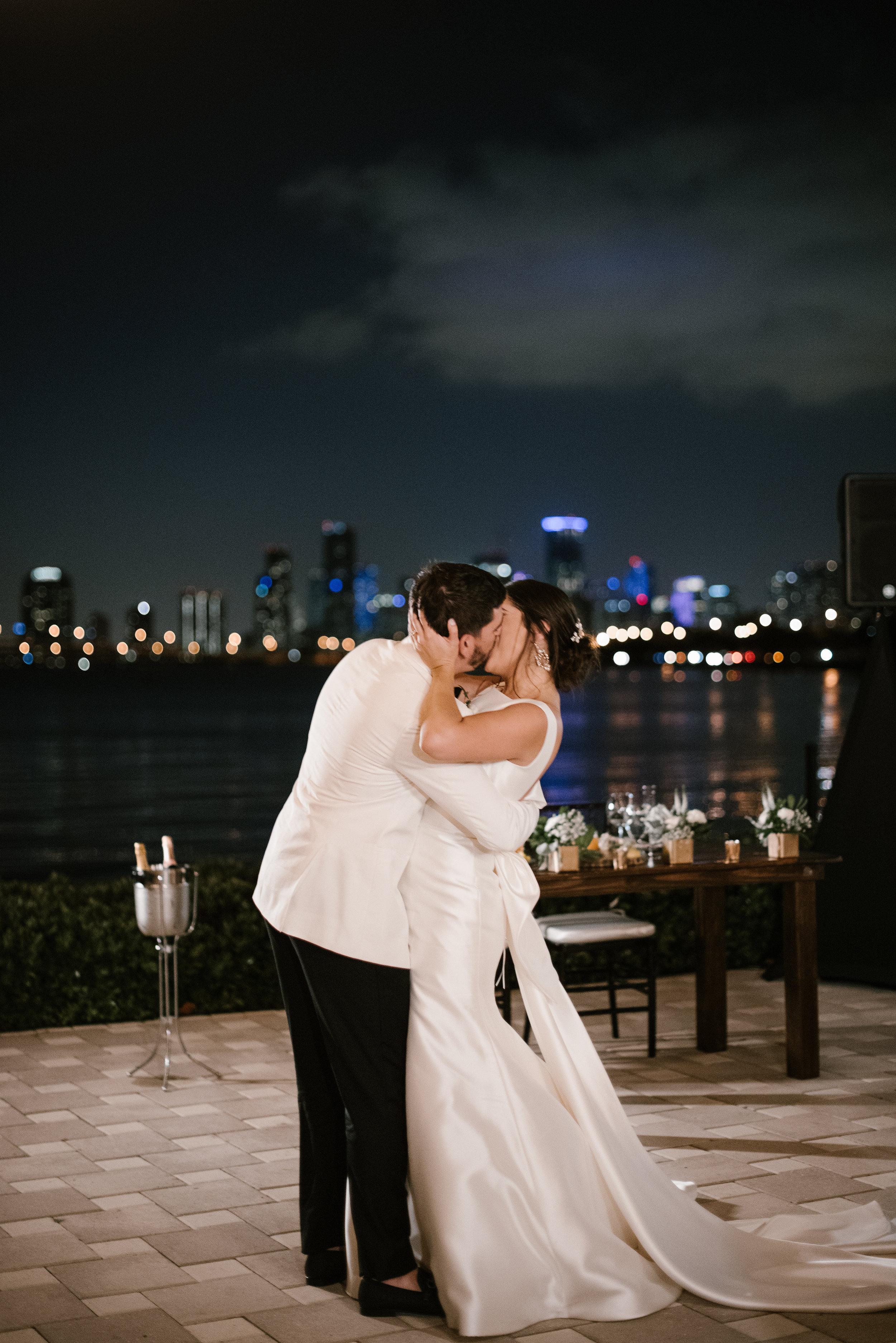 white-wedding-722.jpg