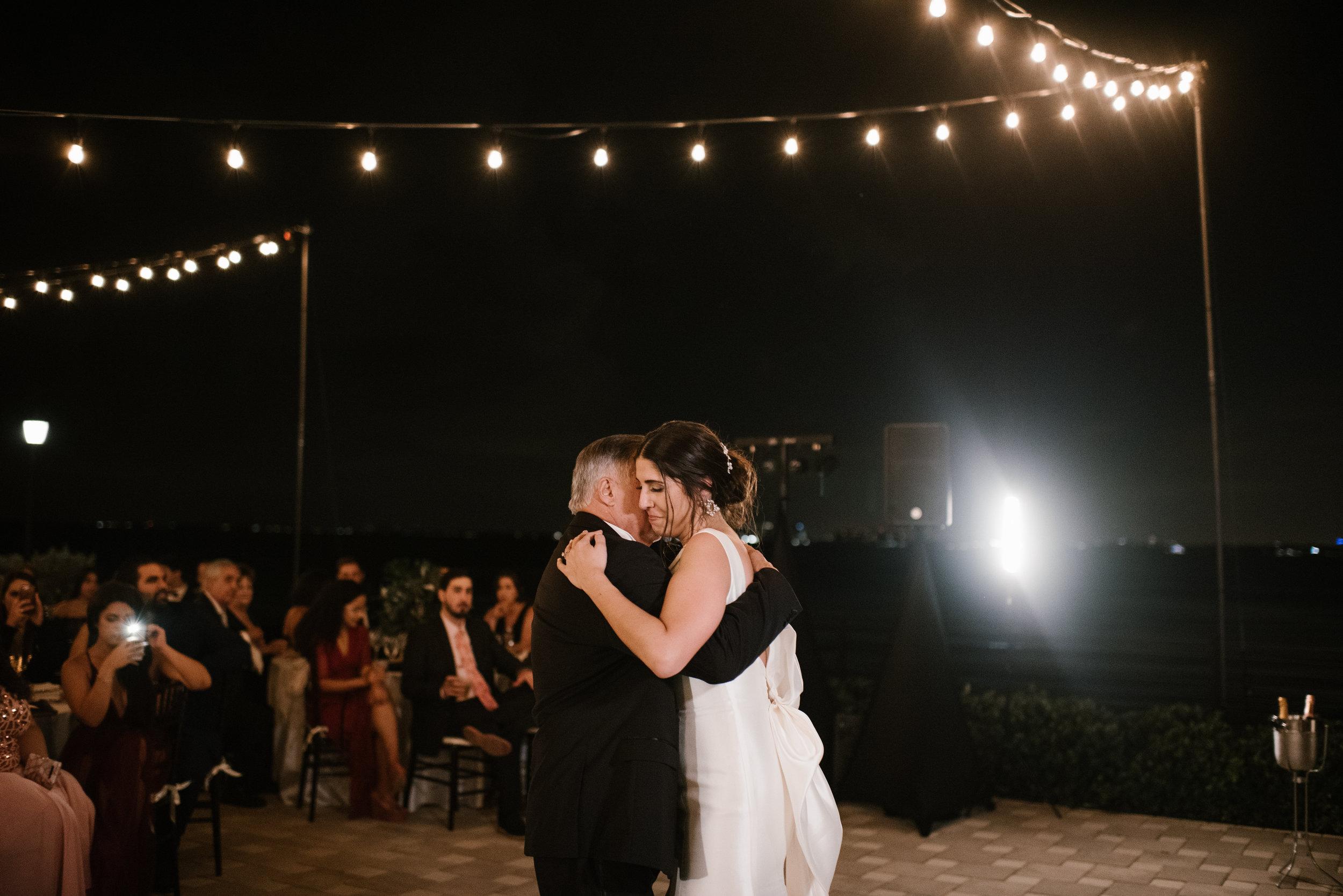 white-wedding-728.jpg