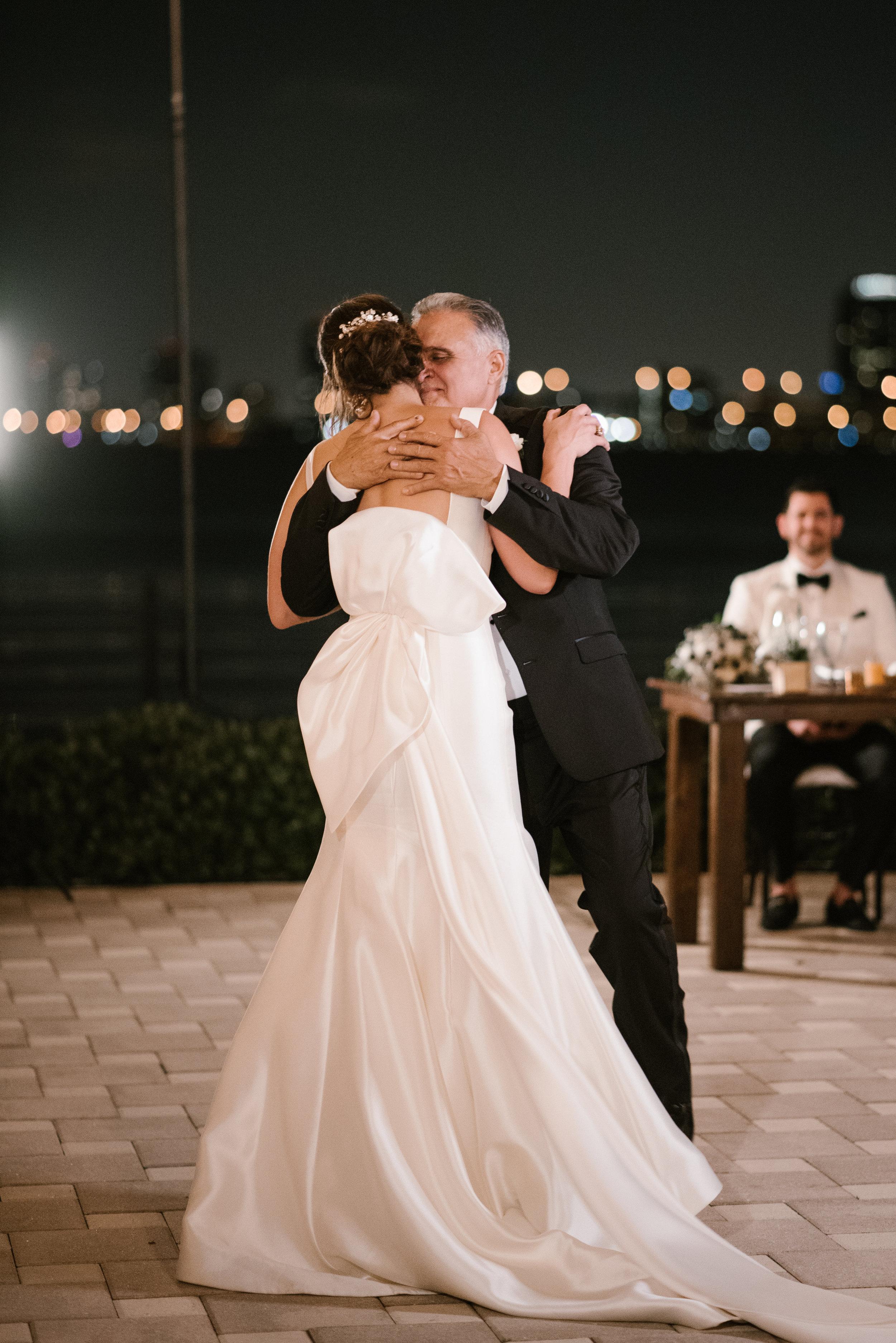 white-wedding-729.jpg