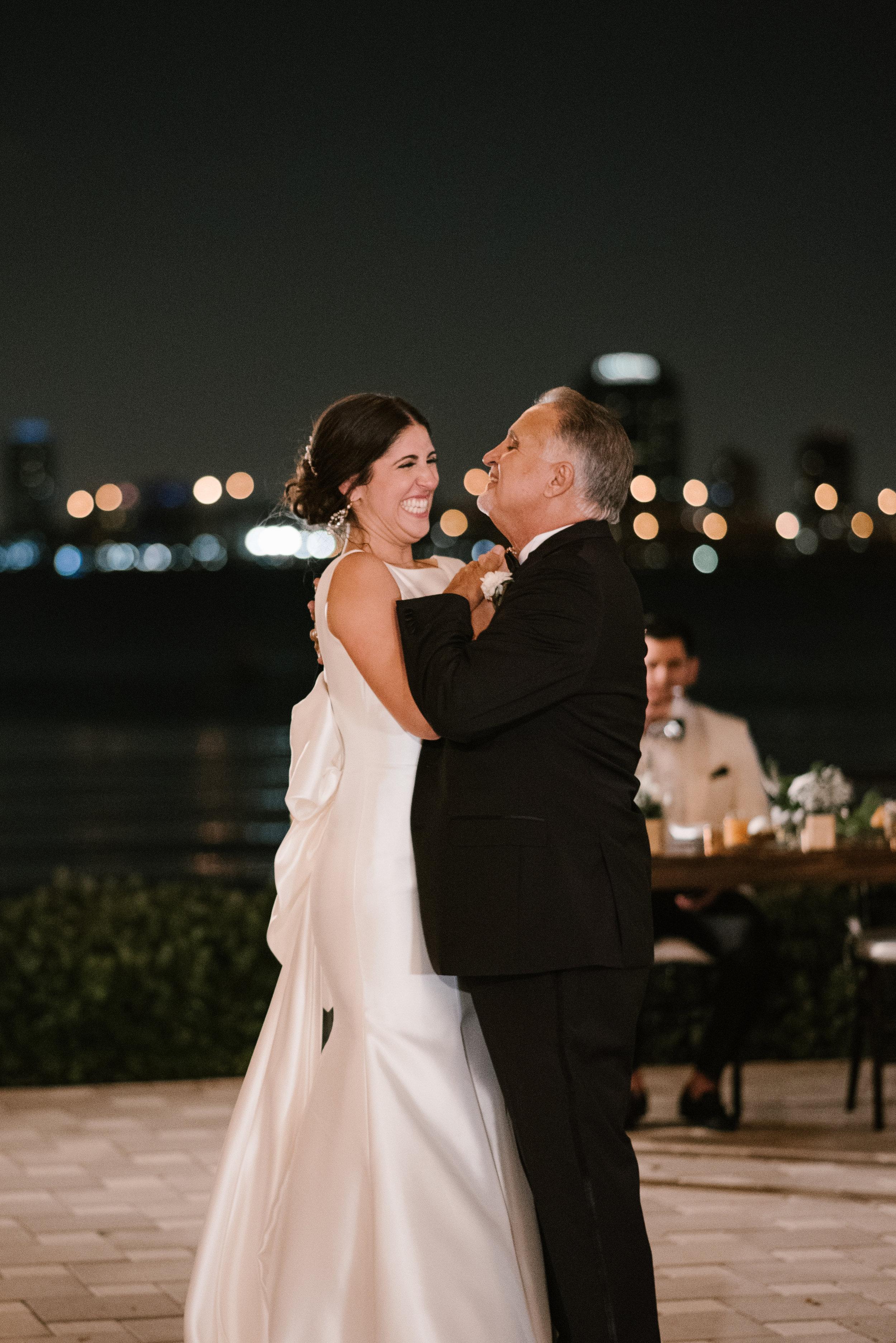 white-wedding-732.jpg