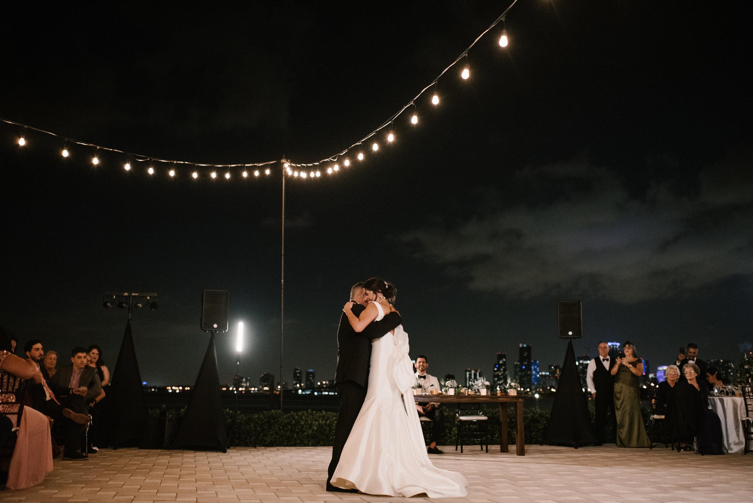 white-wedding-733.jpg
