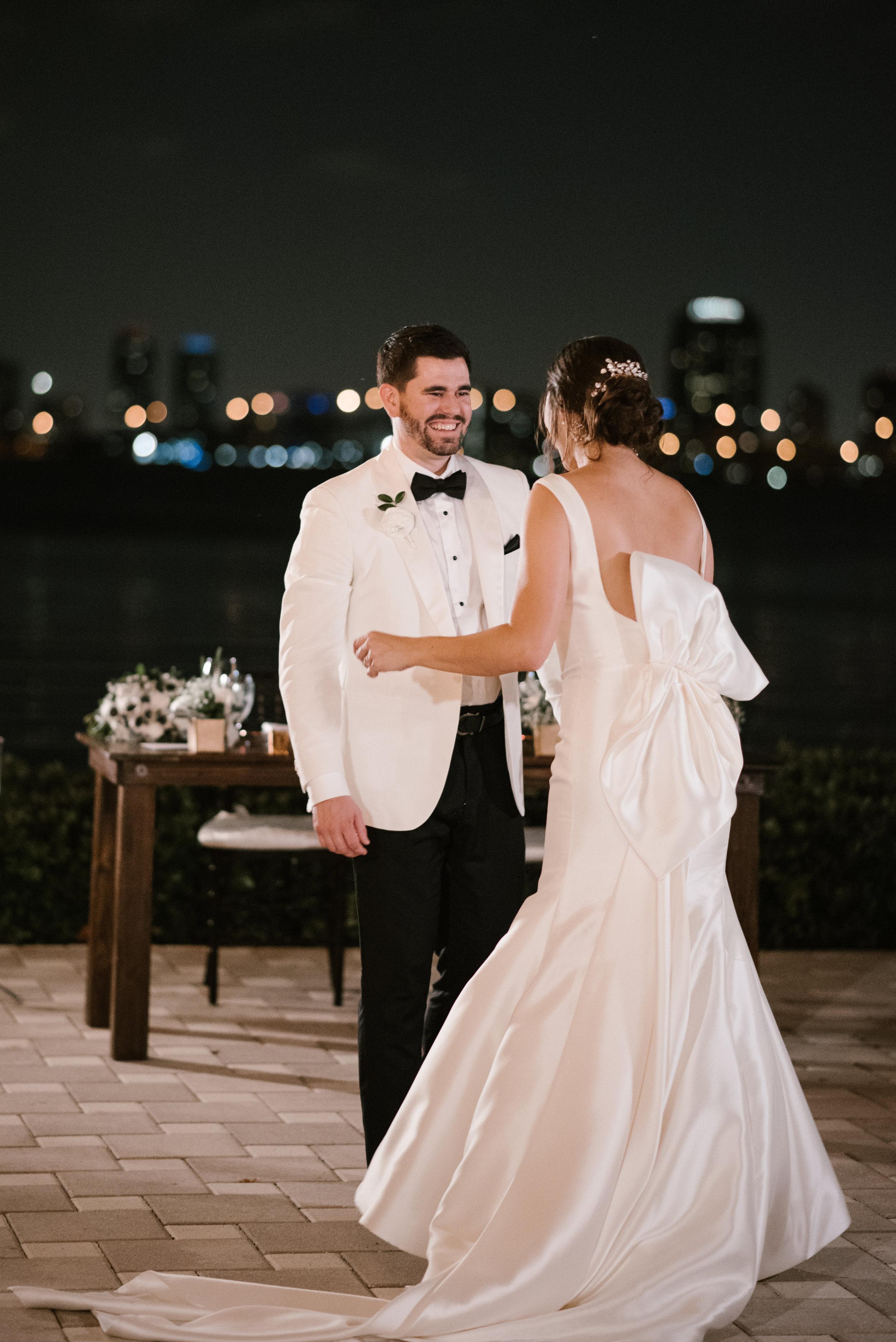 white-wedding-757.jpg