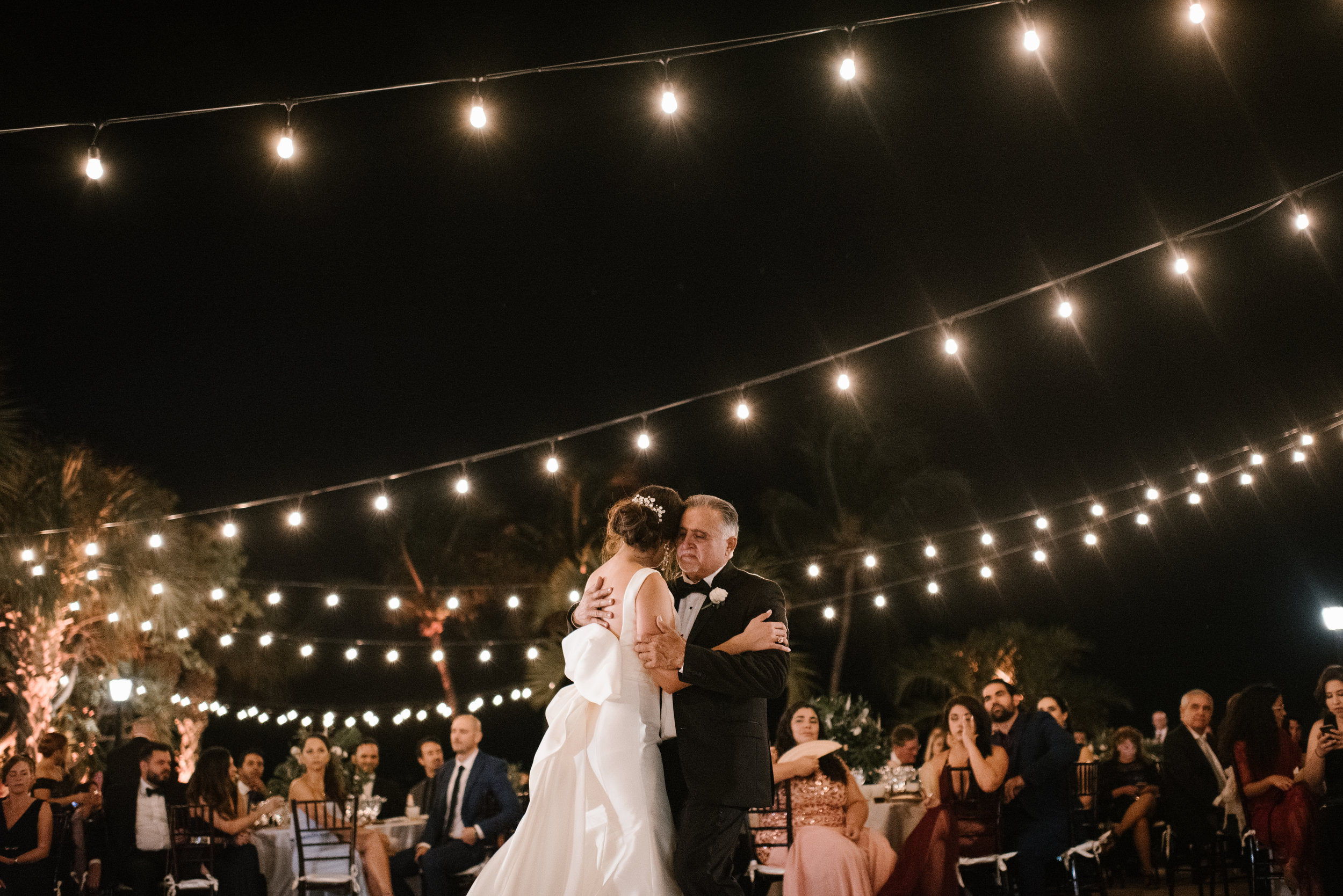 white-wedding-742.jpg