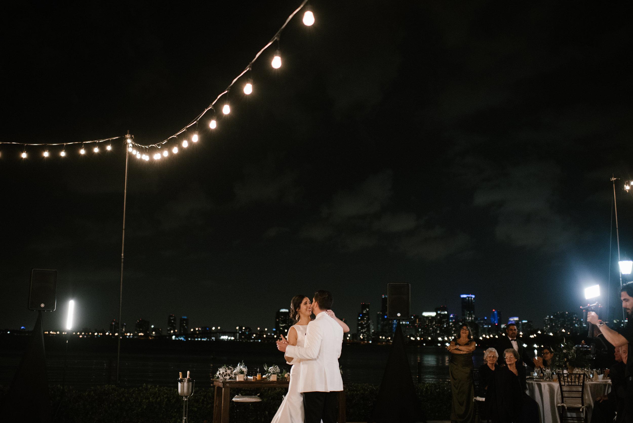 white-wedding-758.jpg