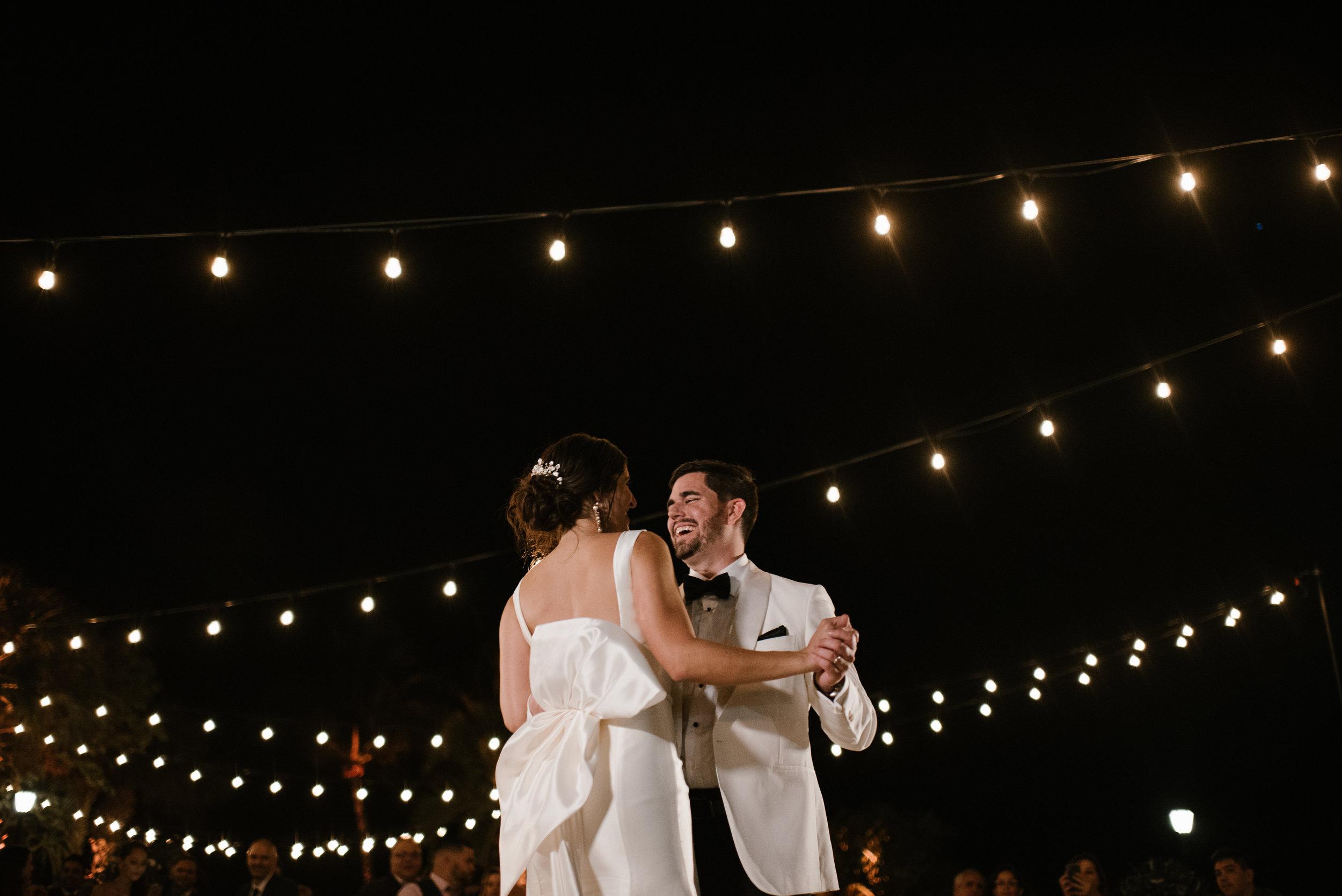 white-wedding-760.jpg