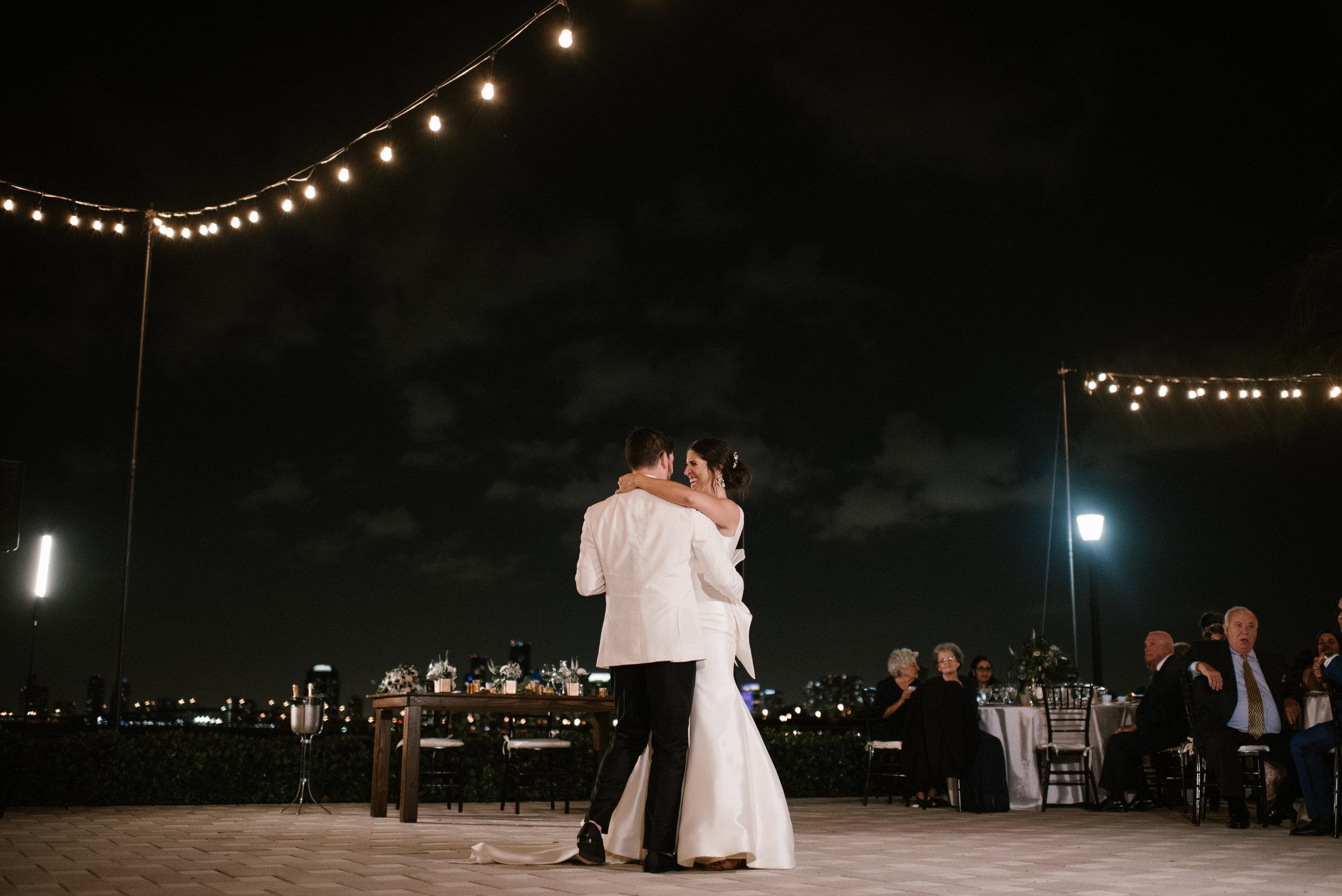 white-wedding-766.jpg