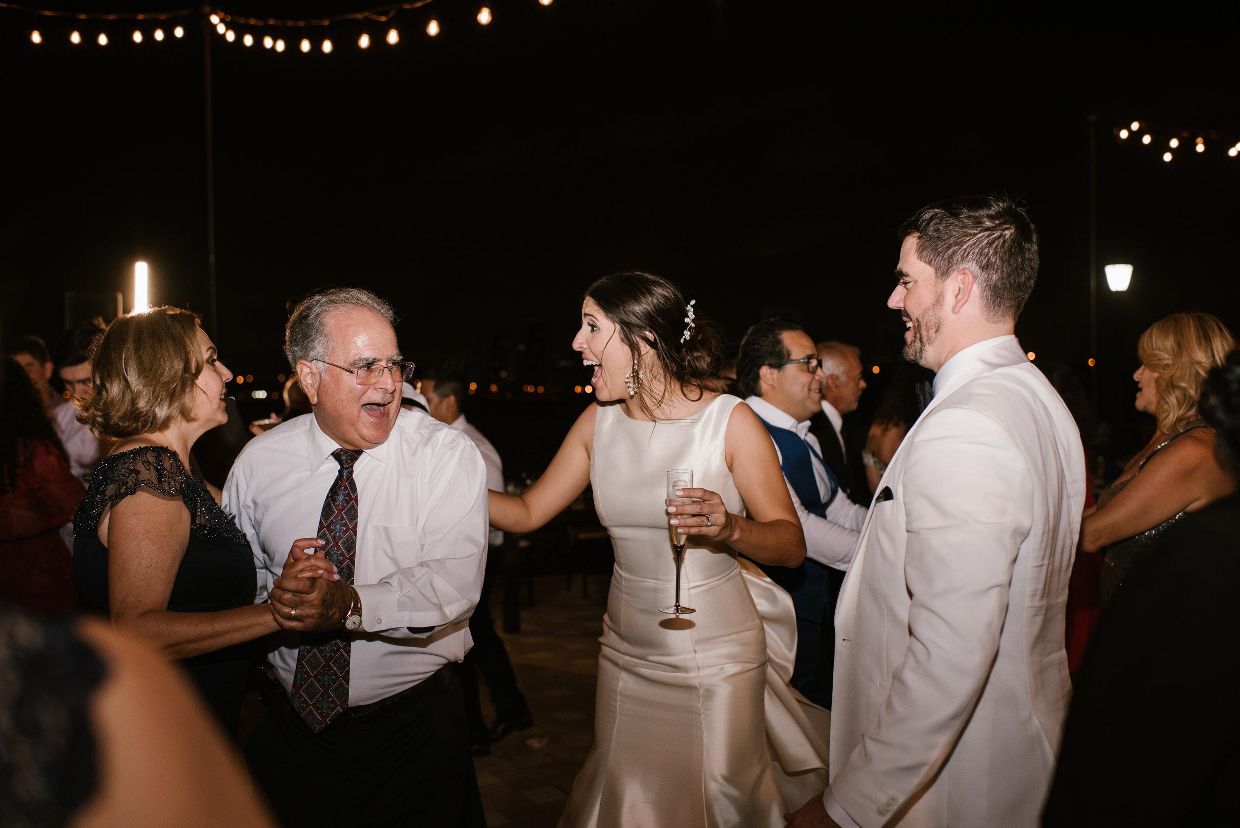white-wedding-864.jpg