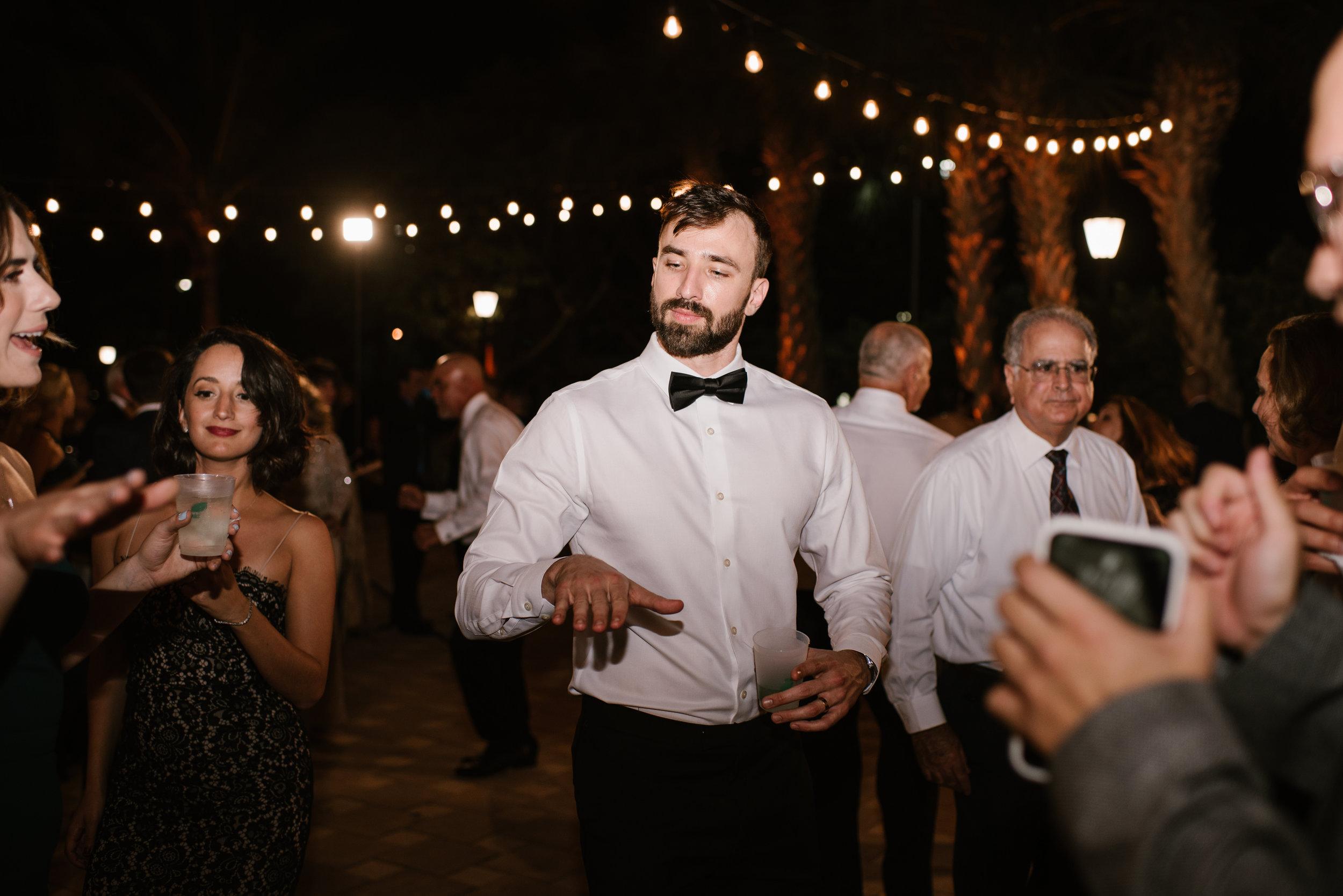 white-wedding-904.jpg