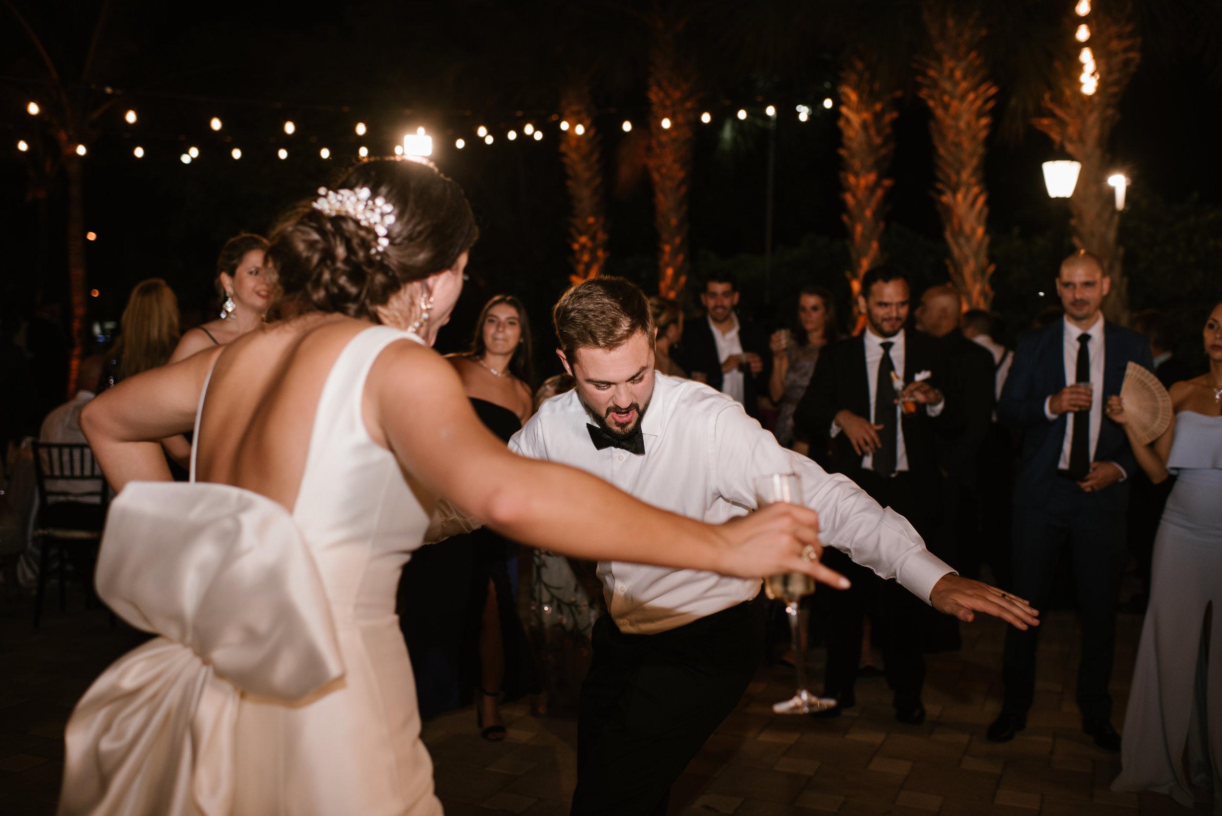 white-wedding-935.jpg