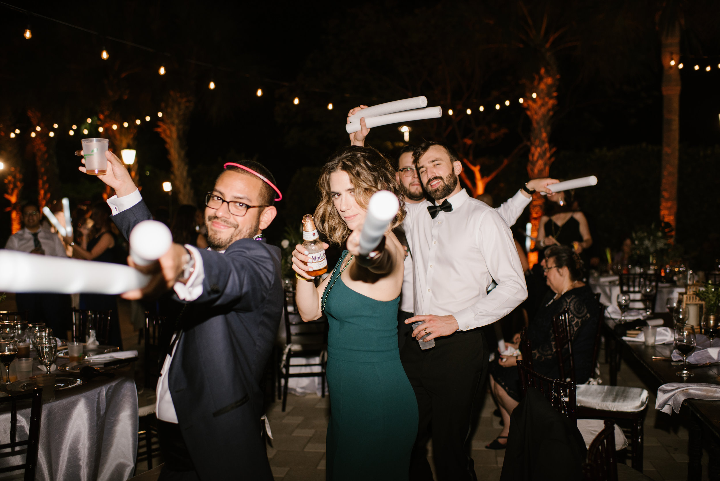 white-wedding-1032.jpg
