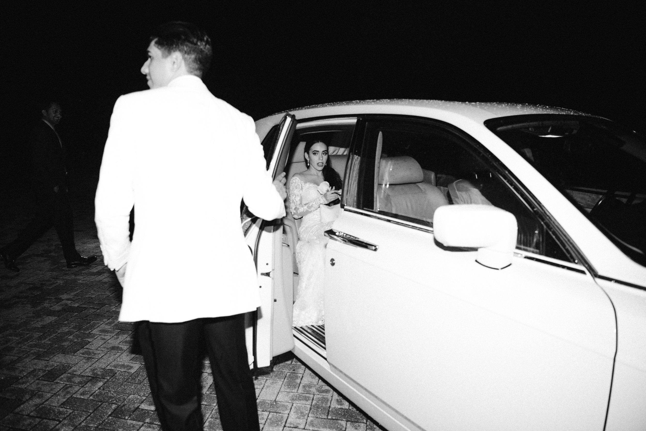 lis-paul-collado-luxmore-grande-wedding-932.jpg