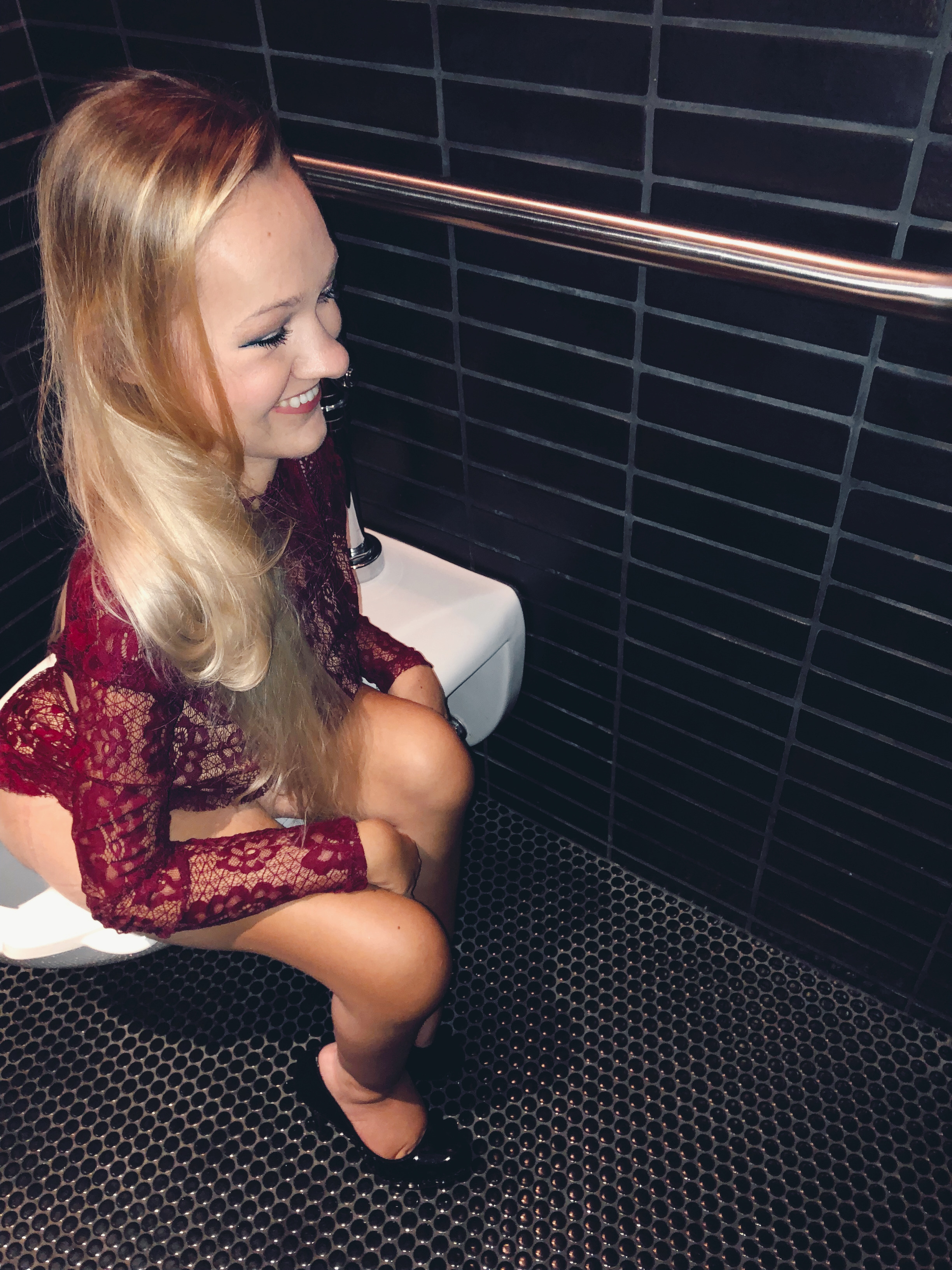 Ass Cute Pics wiping ass is not weird and here's why. — wheelchairrapunzel