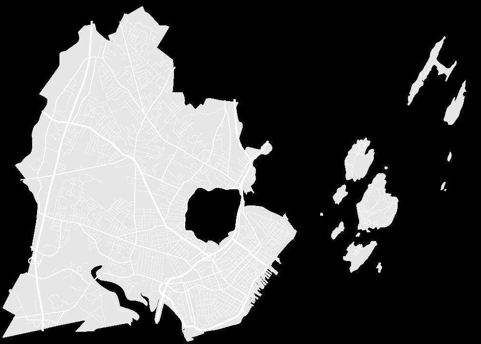 mapbottom.png