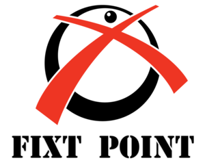 fixt-point.png