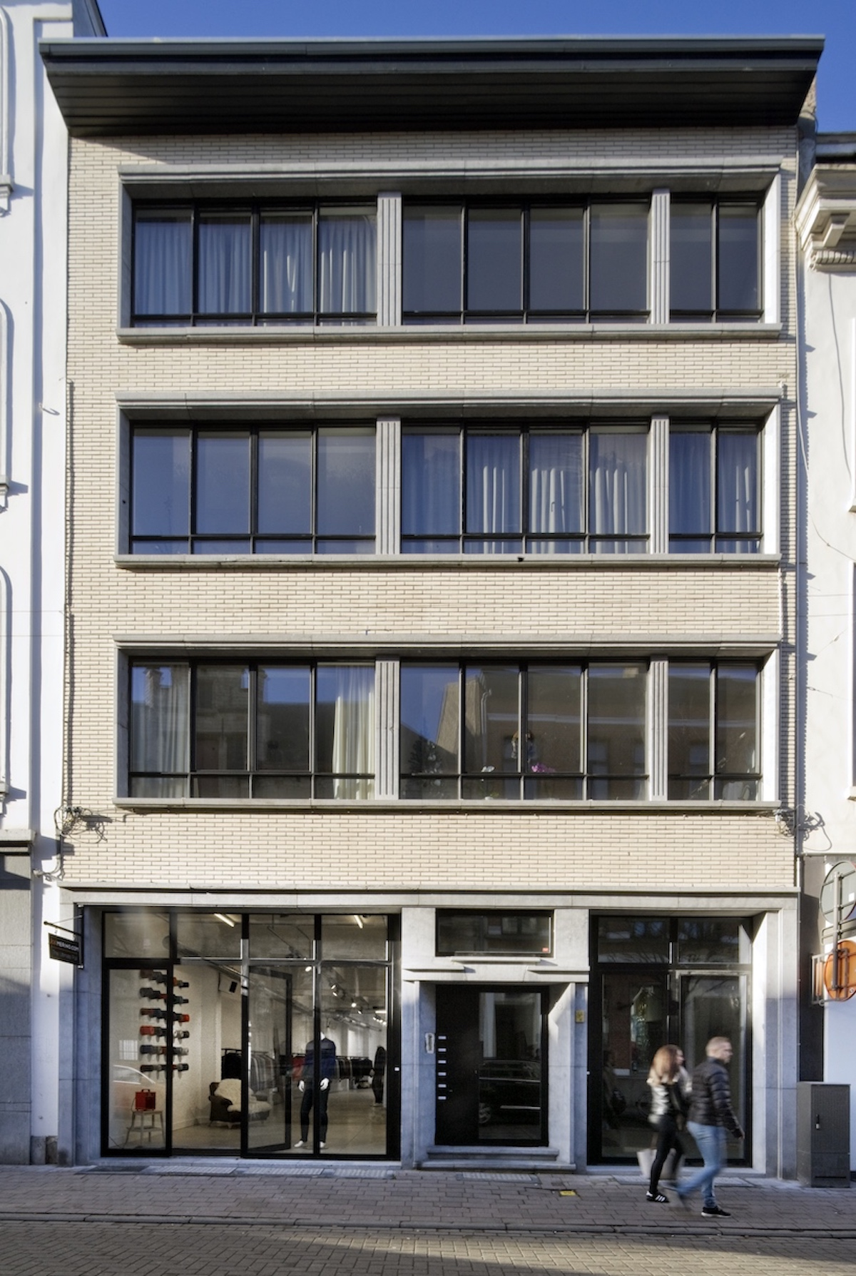 Kloosterstraat2.jpg