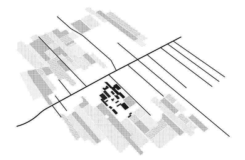 schema's_polderstructuur.png