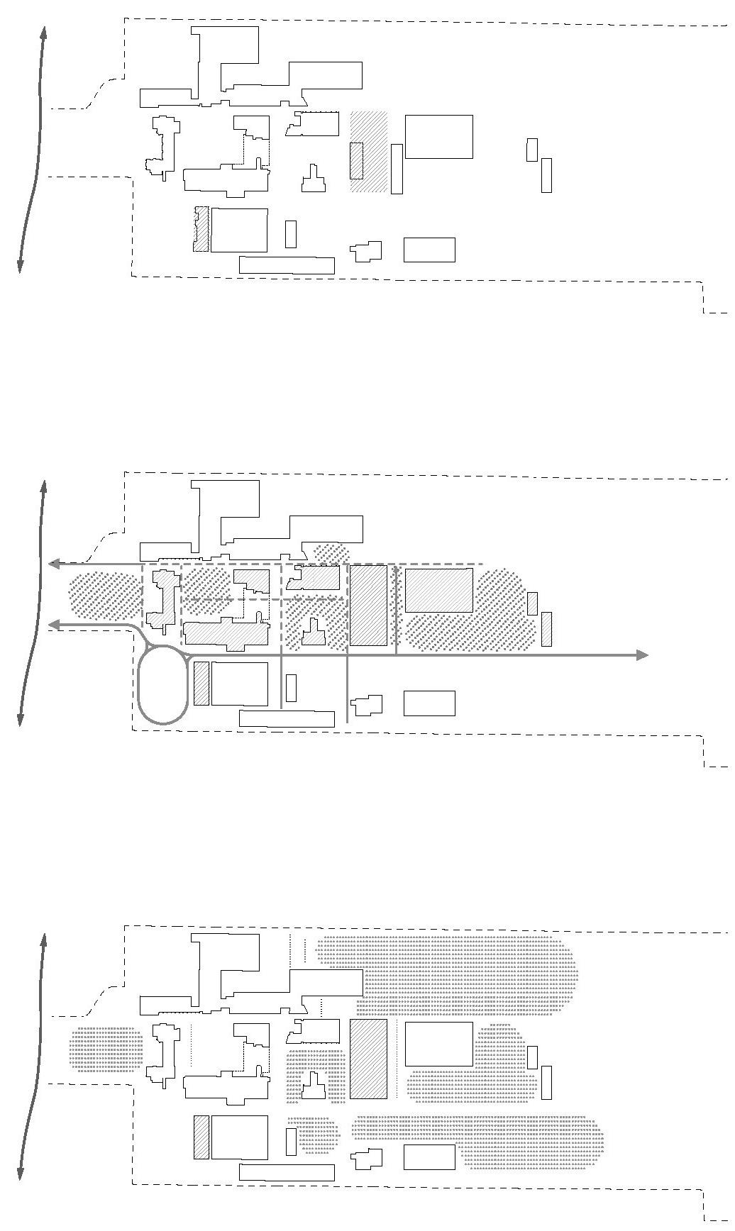 schema's_stedenbouwkundig.jpg