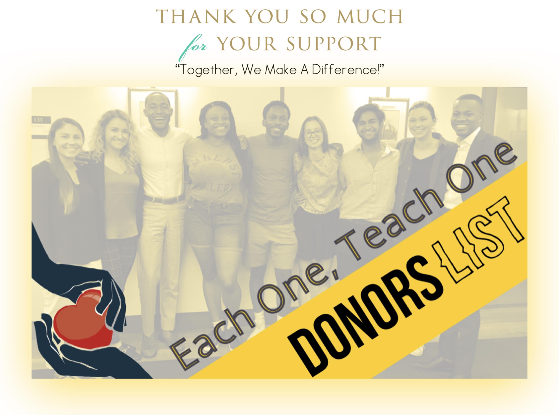 donors list .jpg