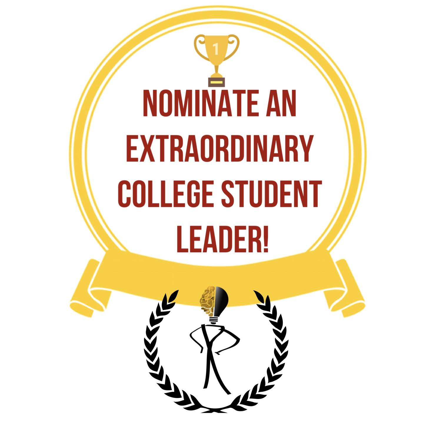 fellow nomination.jpg