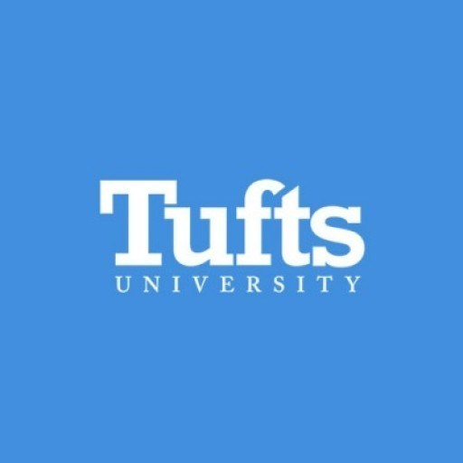 TUFTS .jpg