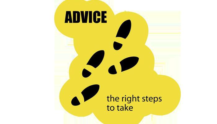 right-advisor.png