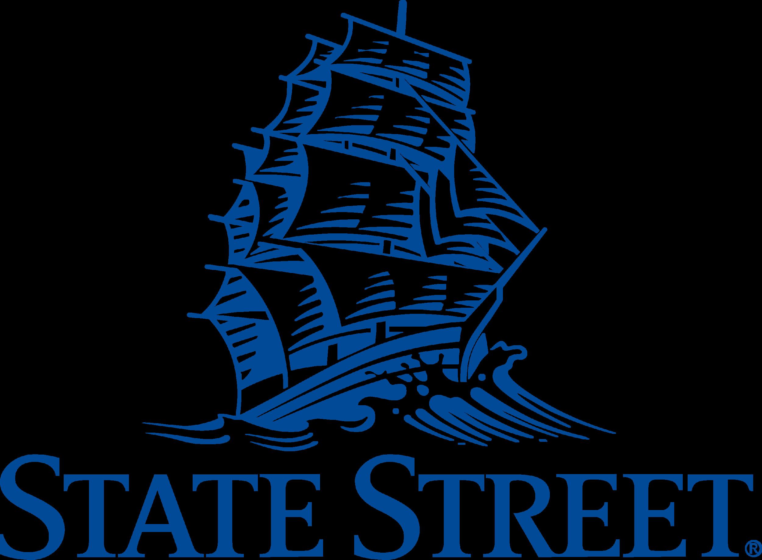state-street-logo.png