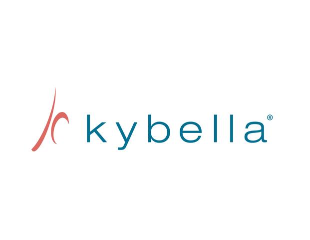 kybella-logo2.jpg