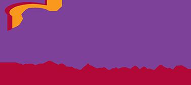 Botox-Logo-sm.png