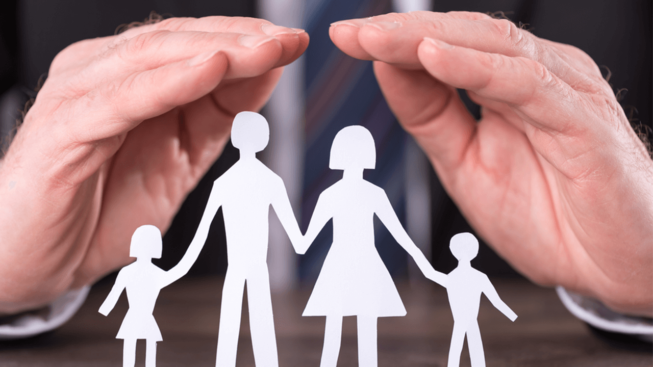Life Insurance - The goal of life insurance is to provide a measure of financial security for your family after you die. So, before purchasing a life insurance policy, we will help facilitate asking the right questions on what matters most to you and your family.