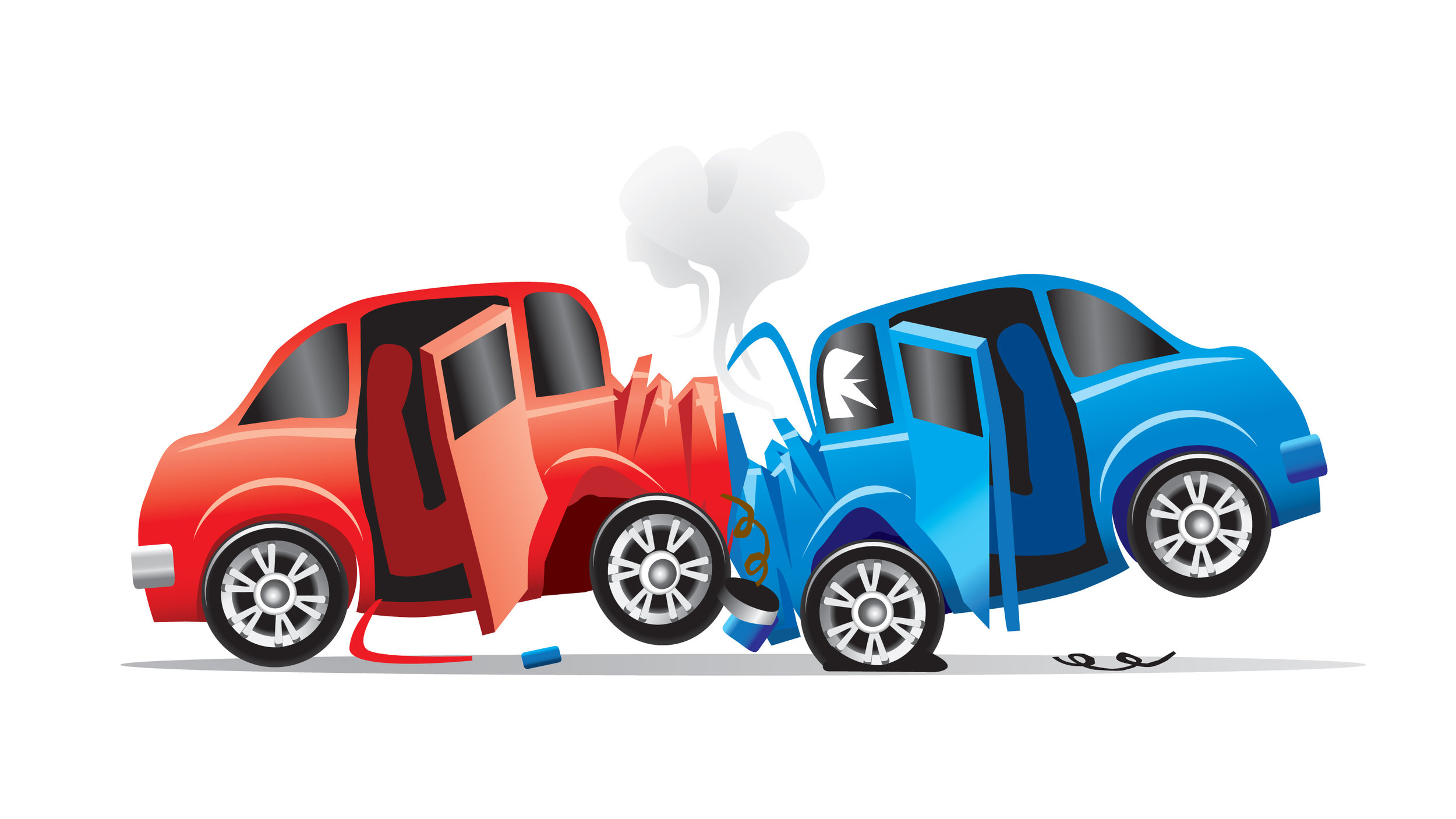 Auto Insurance - The protection that Car Insurance gives you the financial backing in case of an accident and theft occurs on or off the road.