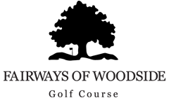 Fairways of Woodside Golf Course Logo.png