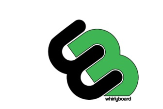 Whirly Board Logo.png