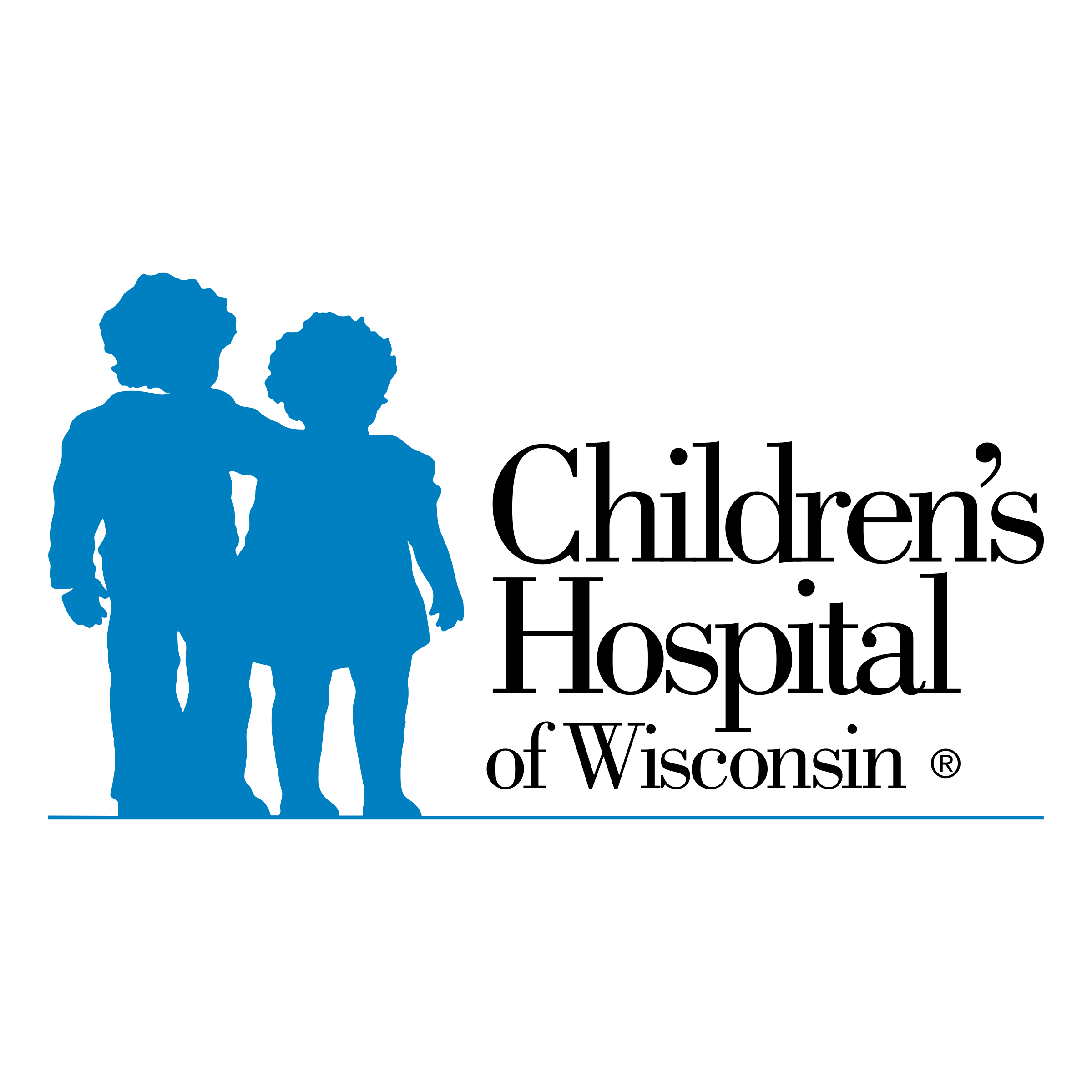childrens-hospital-of-wisconsin-logo-png-transparent.png
